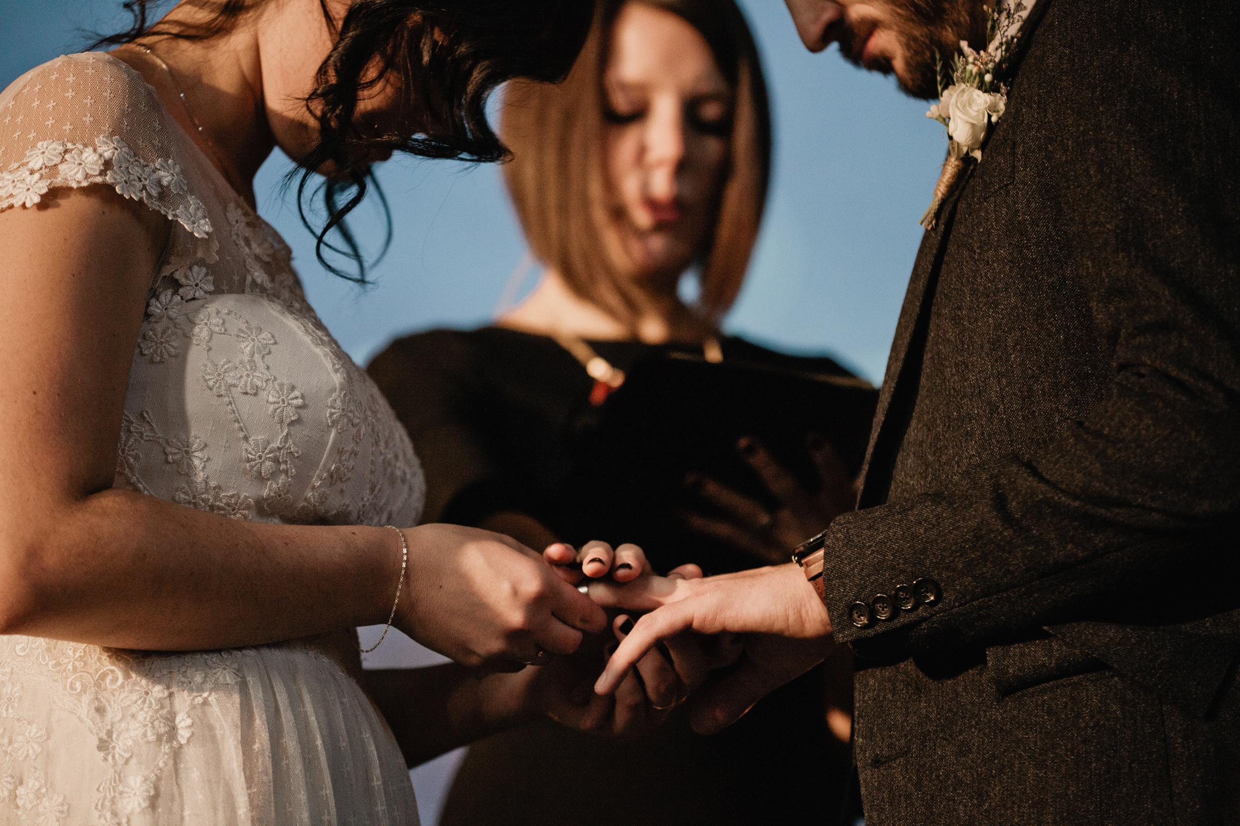 Best-Maine-Wedding-Photographer-1235.jpg