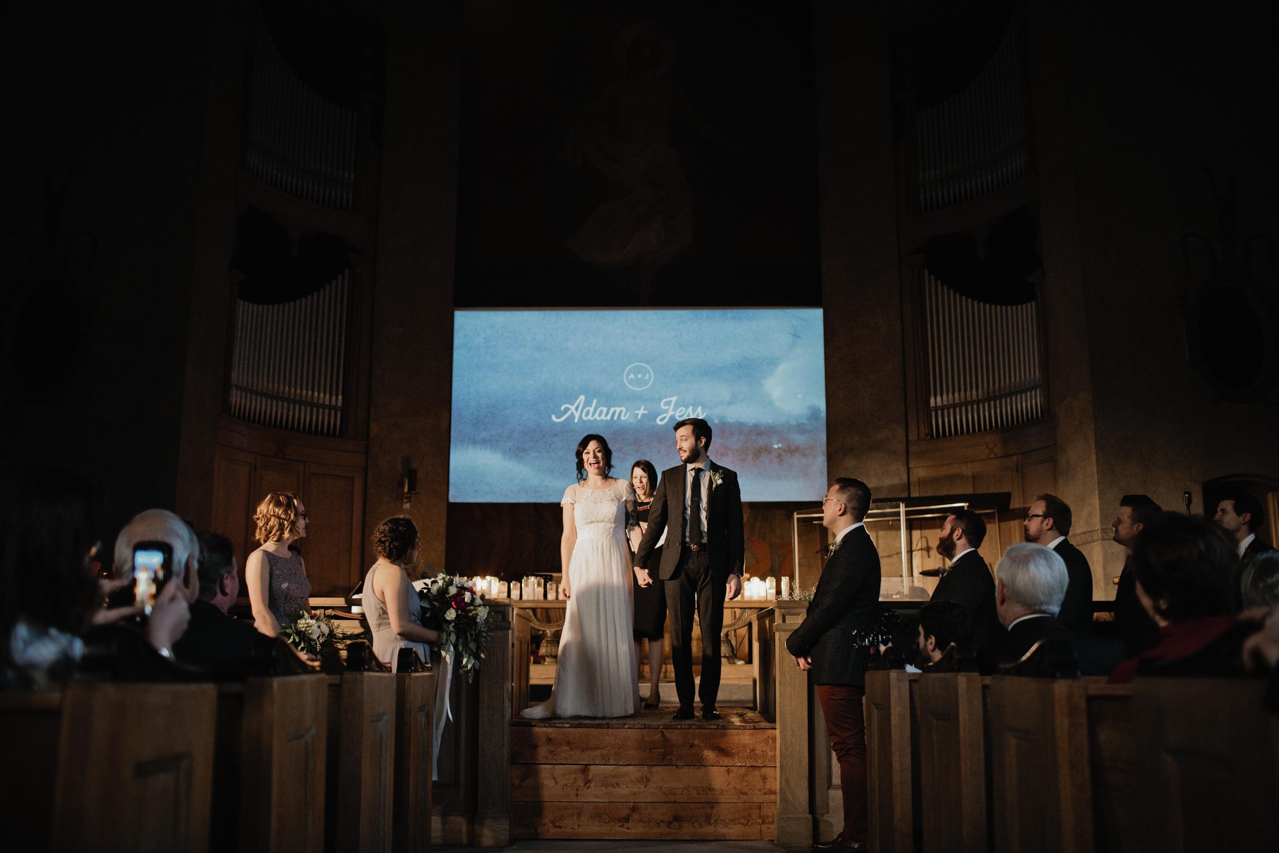 Best-Maine-Wedding-Photographer-1237.jpg