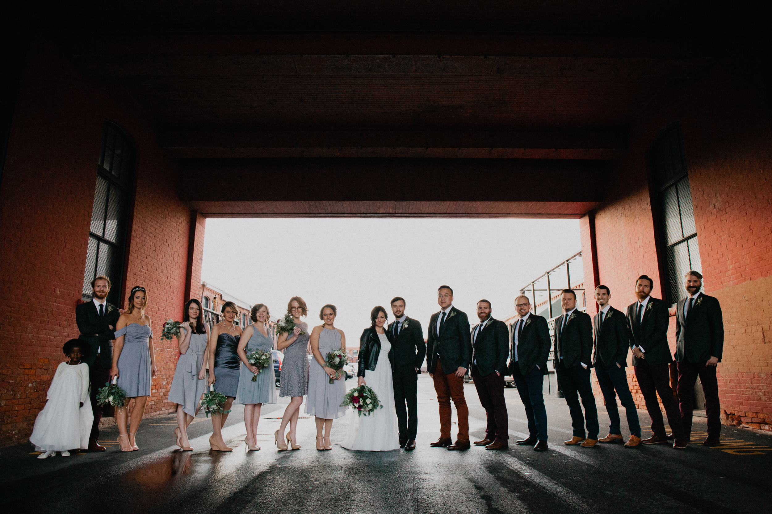 Best-Maine-Wedding-Photographer-1239.jpg