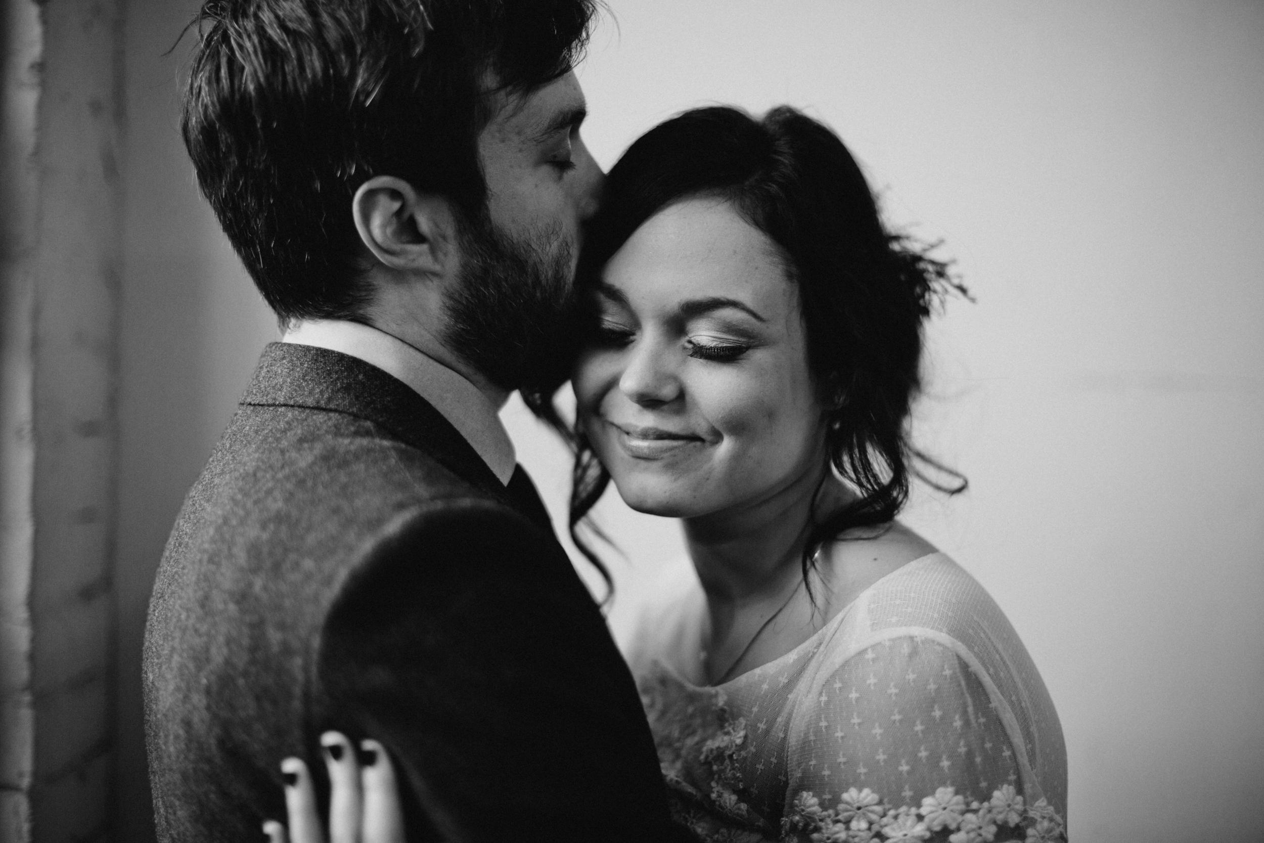 Best-Maine-Wedding-Photographer-1245.jpg