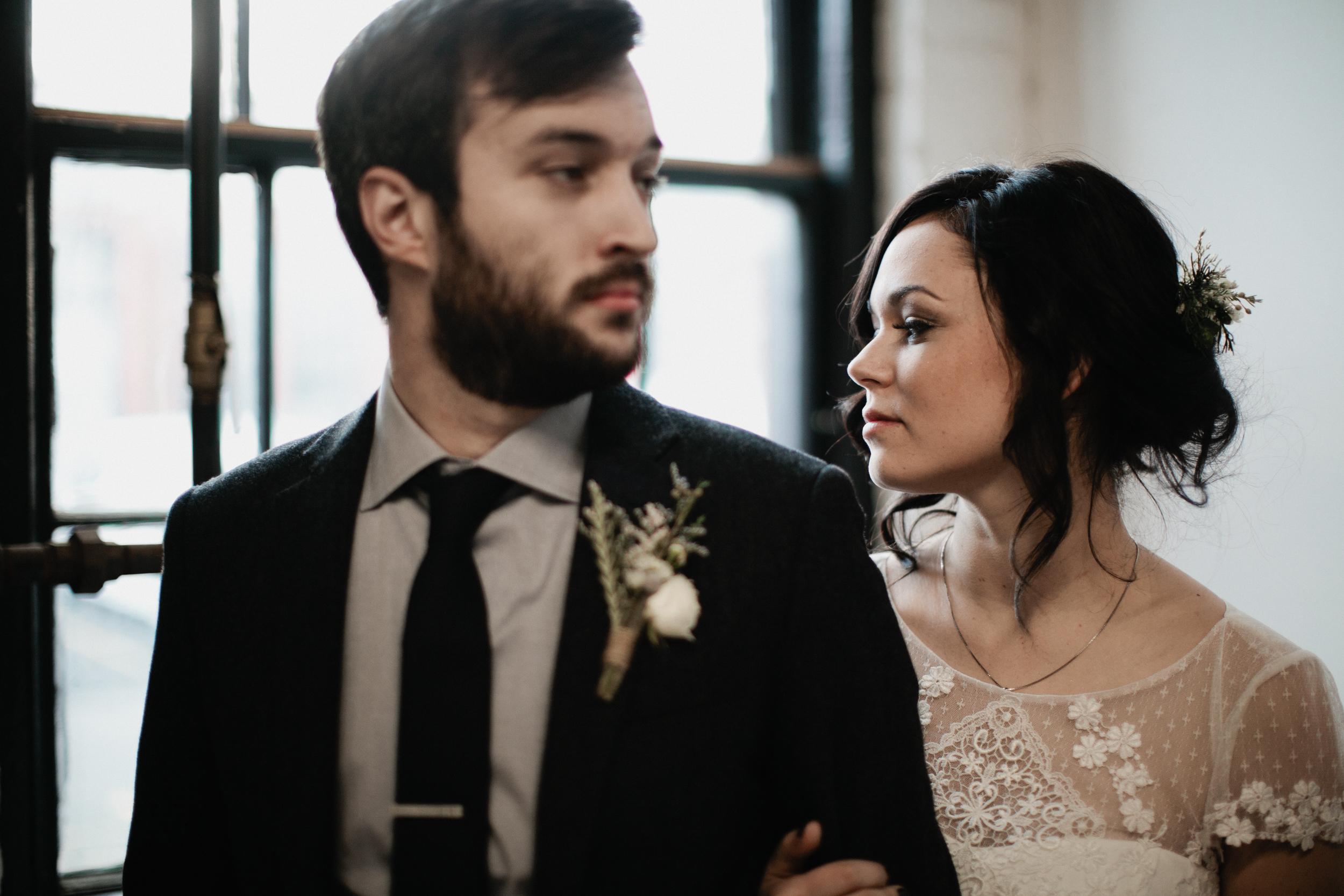 Best-Maine-Wedding-Photographer-1249.jpg