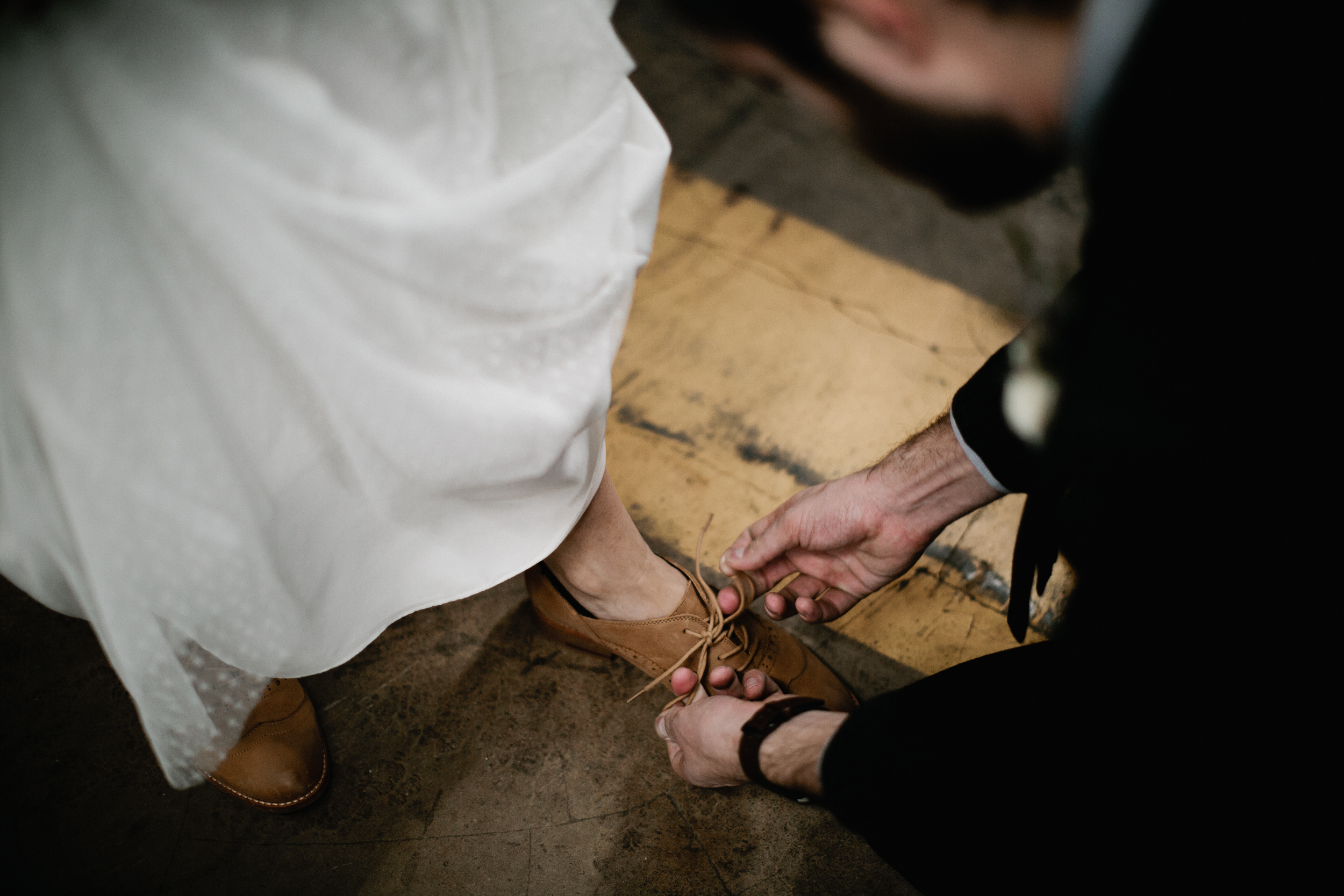 Best-Maine-Wedding-Photographer-1250.jpg