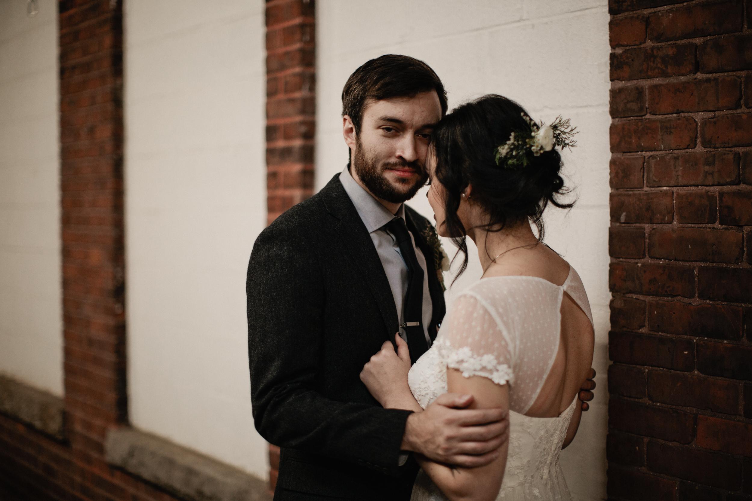 Best-Maine-Wedding-Photographer-1252.jpg