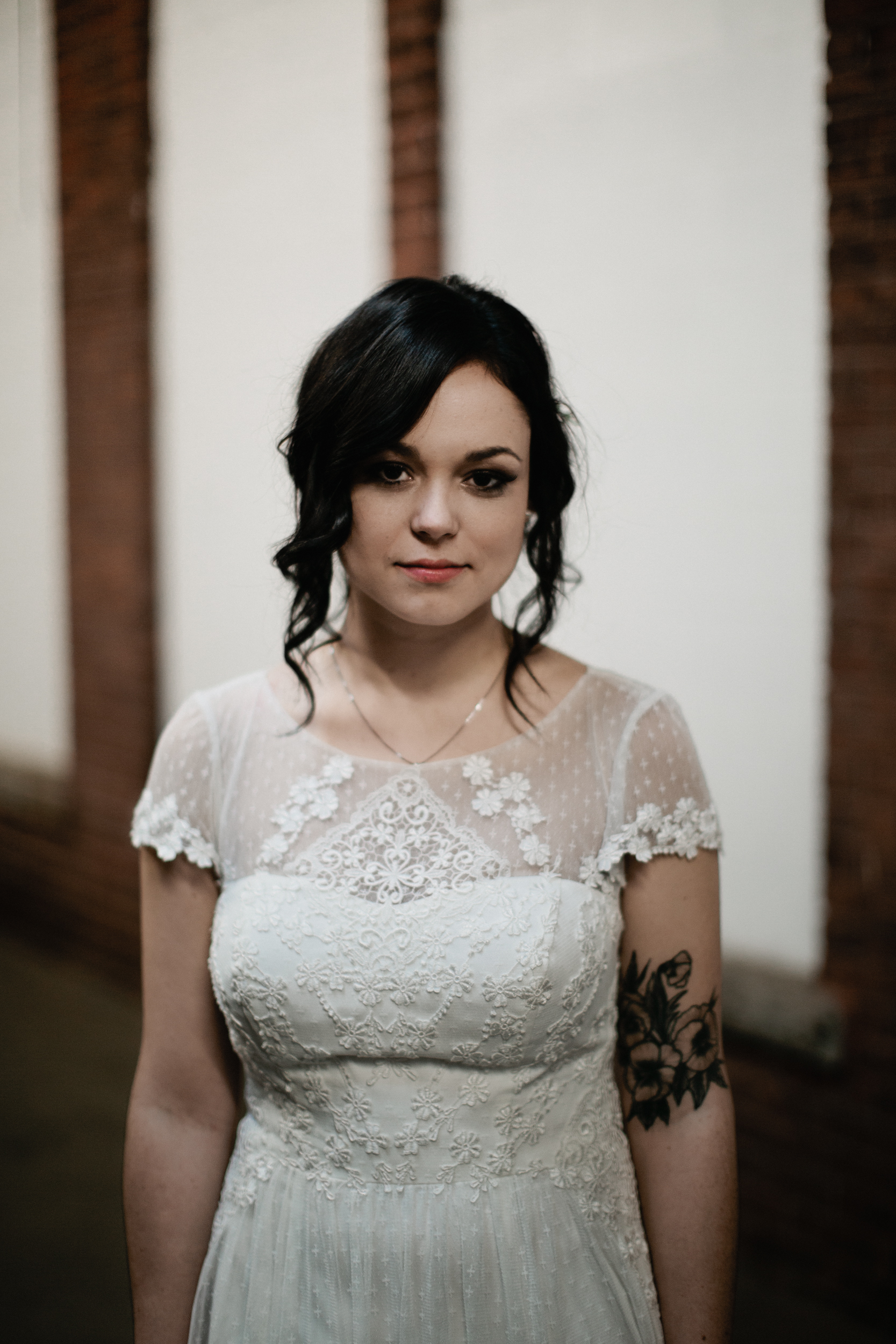 Best-Maine-Wedding-Photographer-1258.jpg