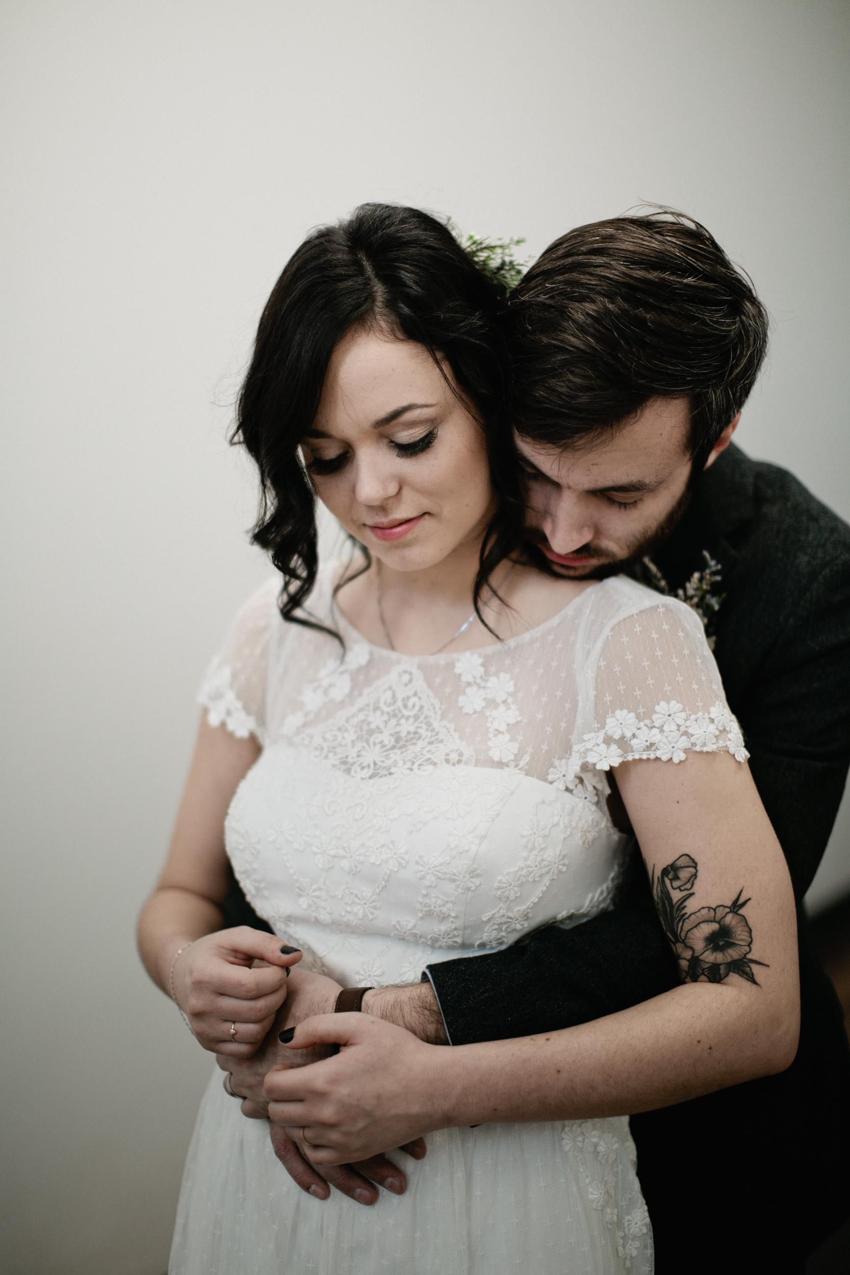 Best-Maine-Wedding-Photographer-1259.jpg