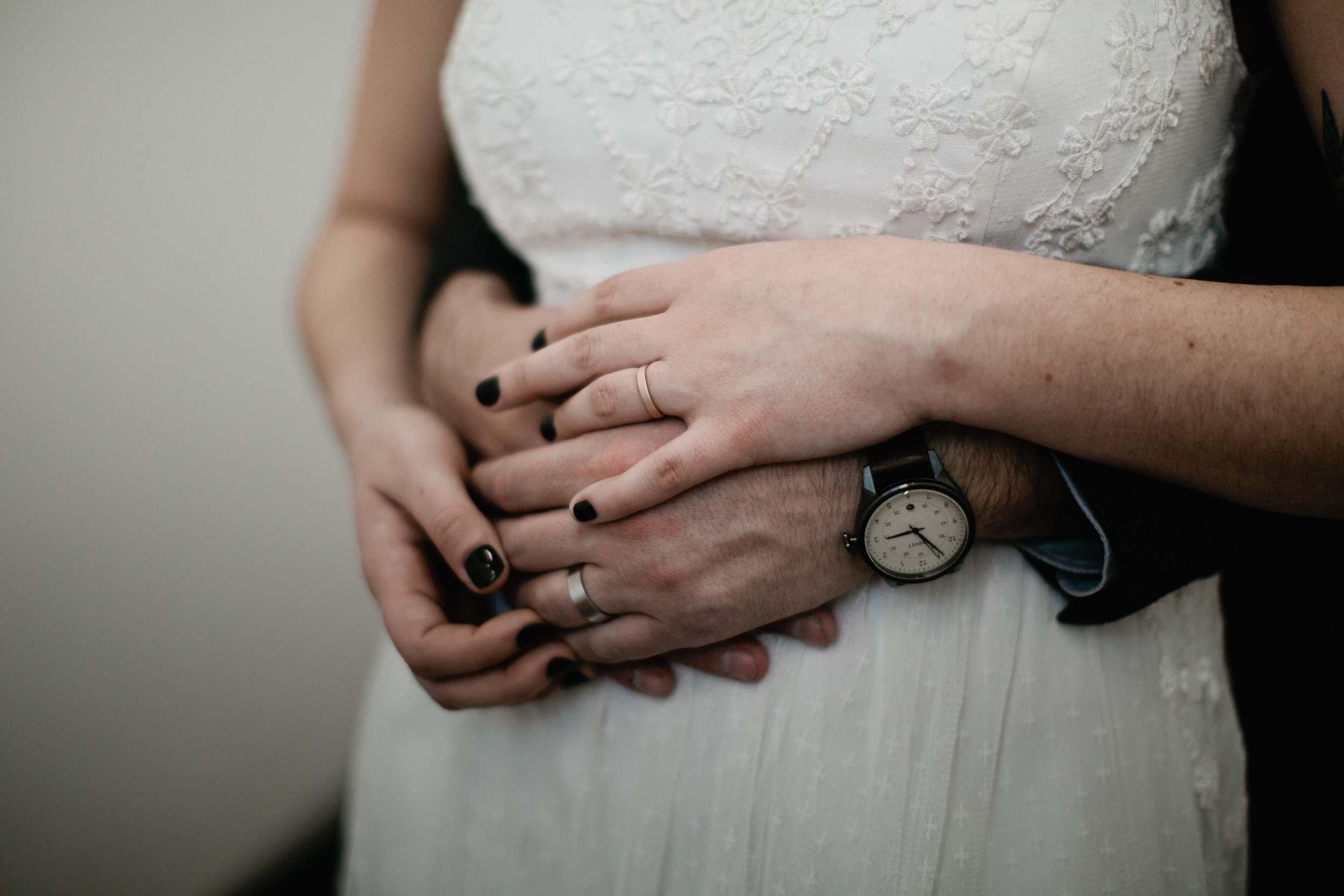 Best-Maine-Wedding-Photographer-1260.jpg