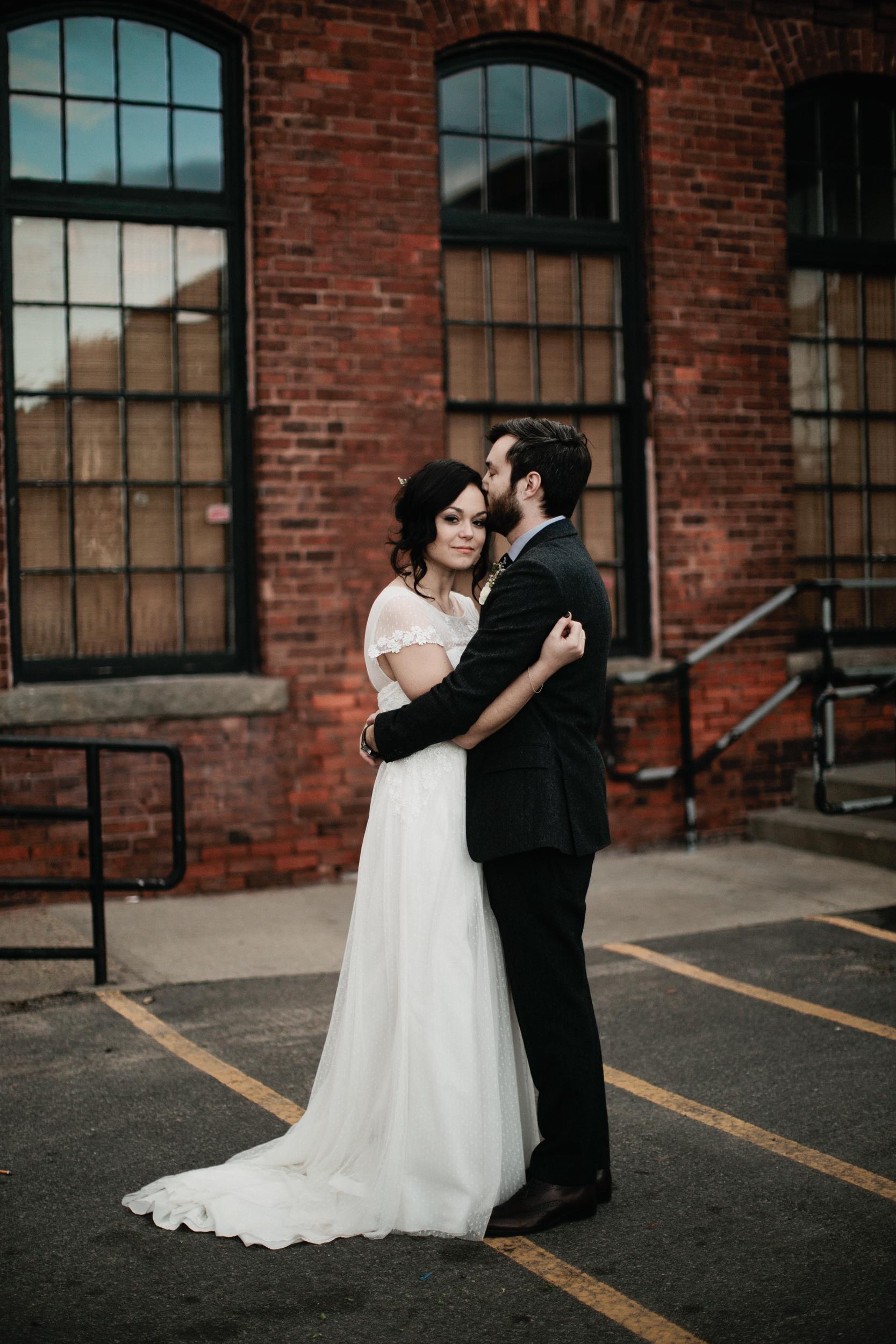 Best-Maine-Wedding-Photographer-1261.jpg