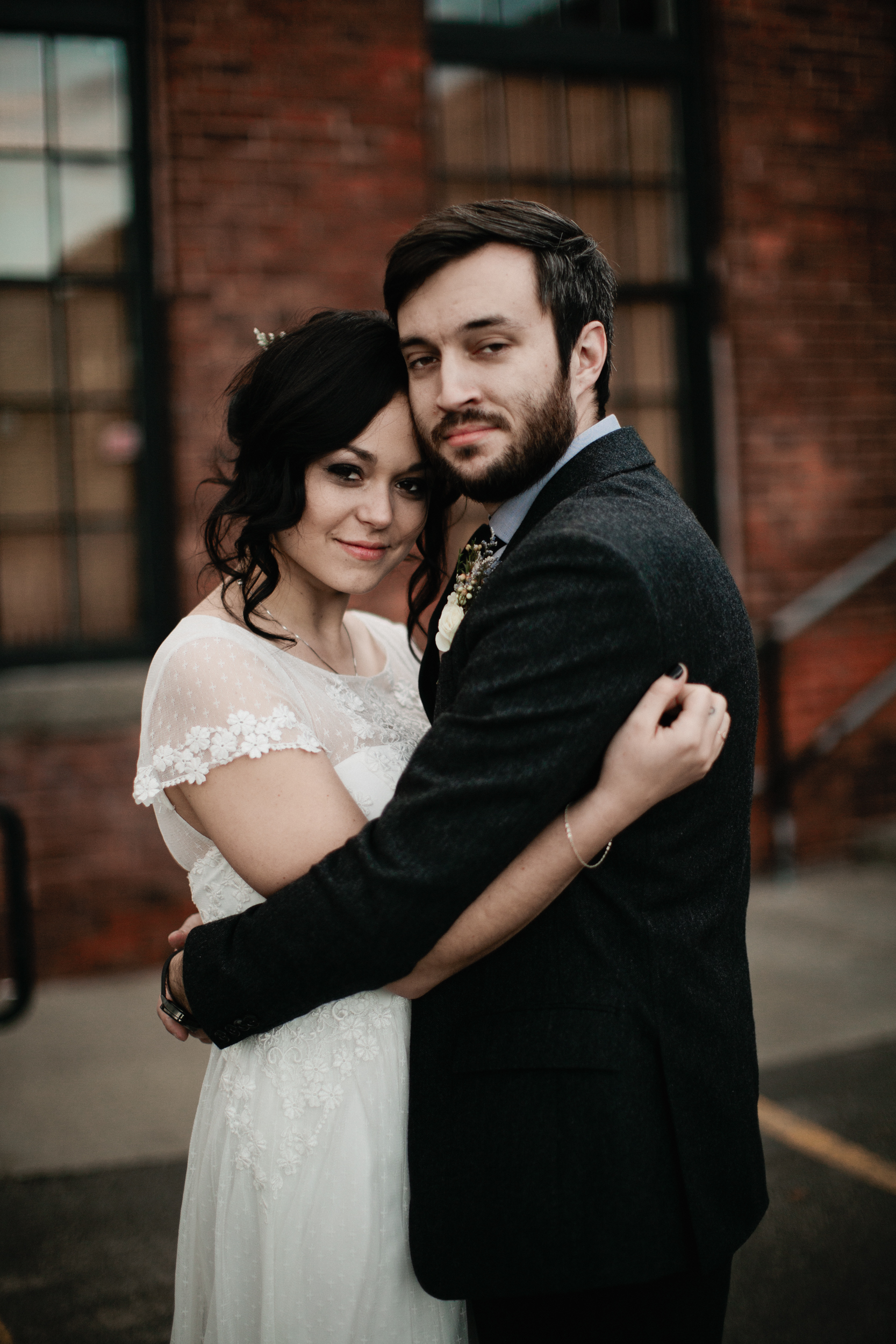 Best-Maine-Wedding-Photographer-1263.jpg