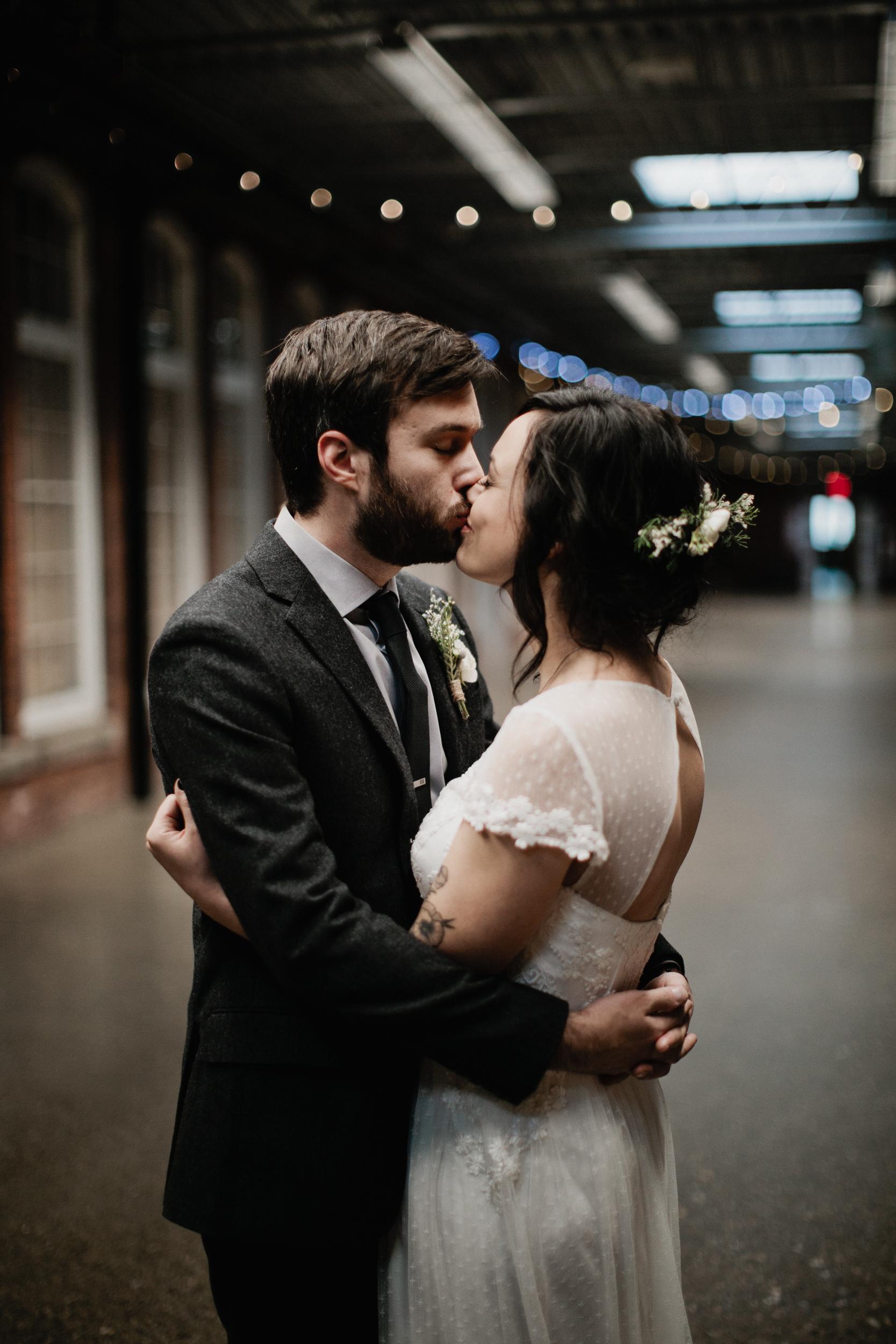 Best-Maine-Wedding-Photographer-1264.jpg