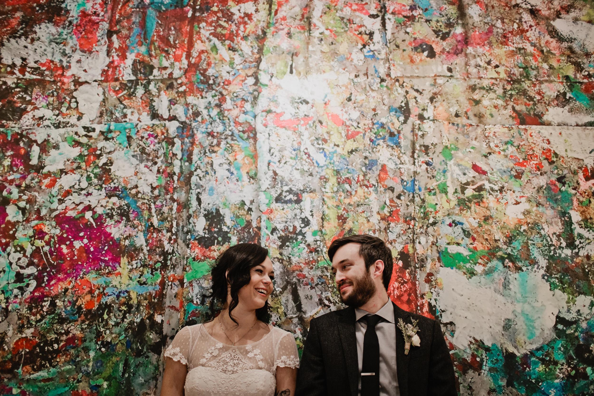Best-Maine-Wedding-Photographer-1265.jpg