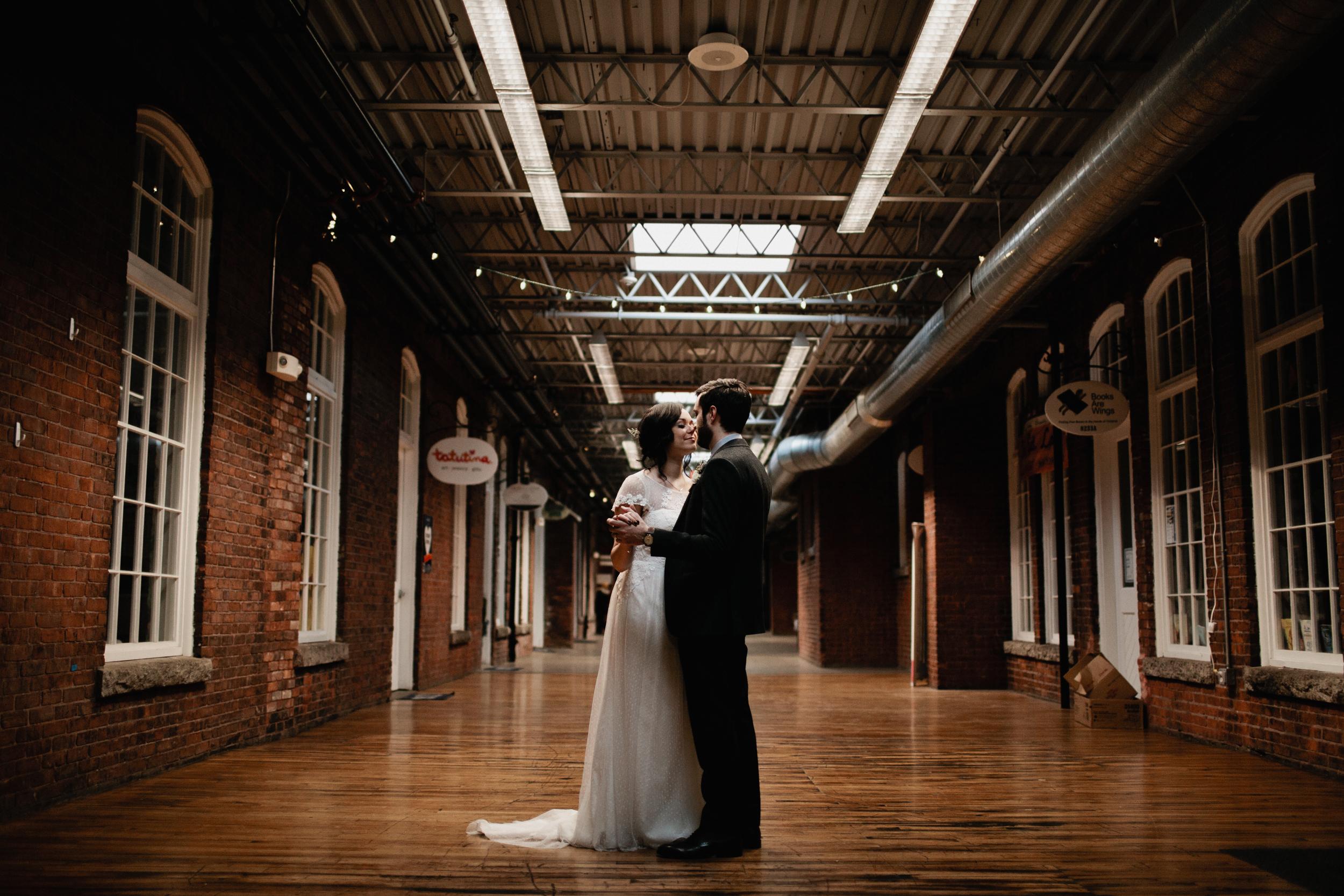 Best-Maine-Wedding-Photographer-1266.jpg