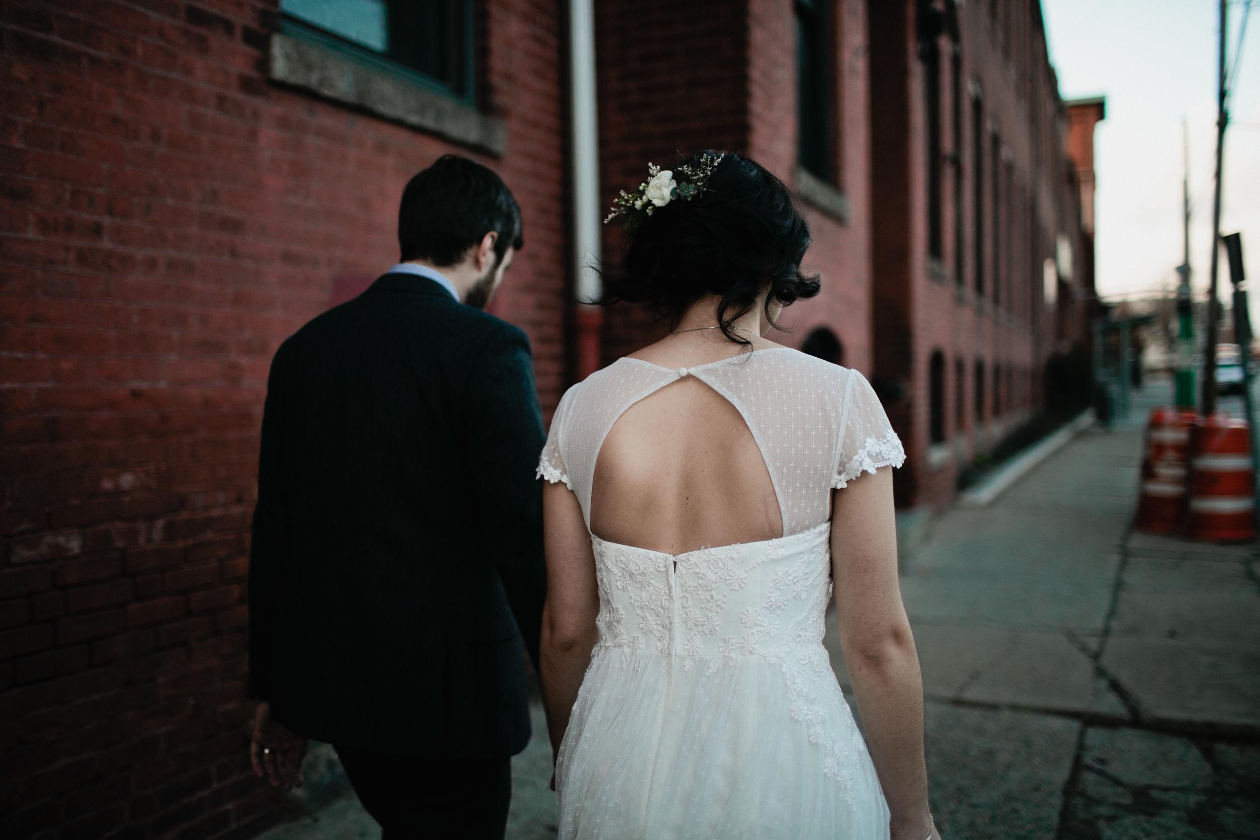 Best-Maine-Wedding-Photographer-1269.jpg
