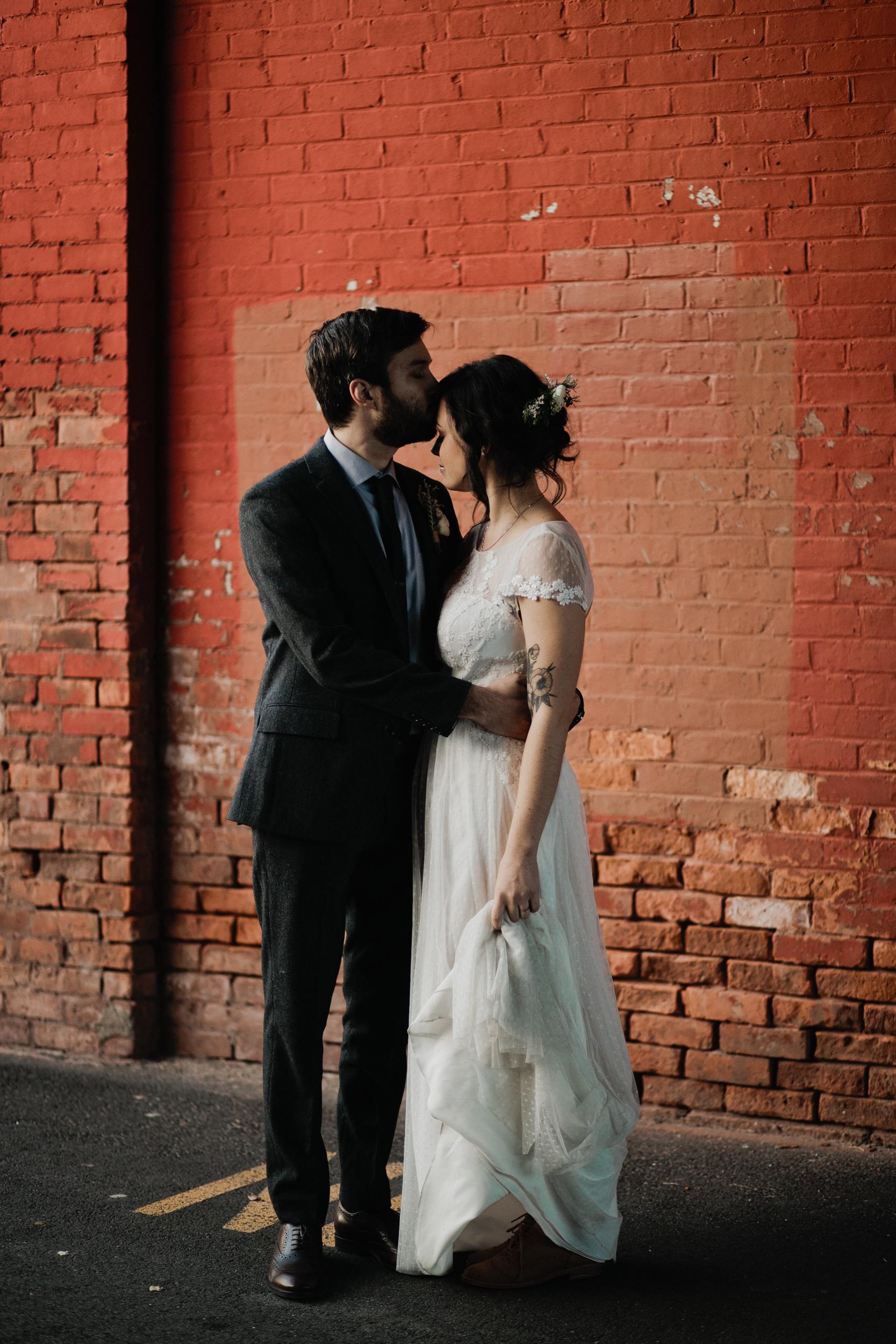 Best-Maine-Wedding-Photographer-1270.jpg