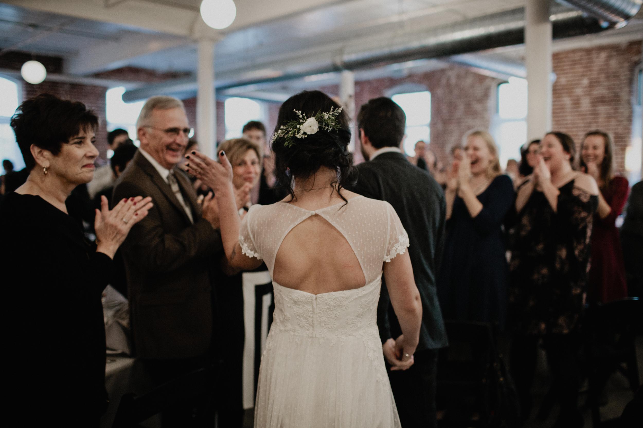 Best-Maine-Wedding-Photographer-1275.jpg