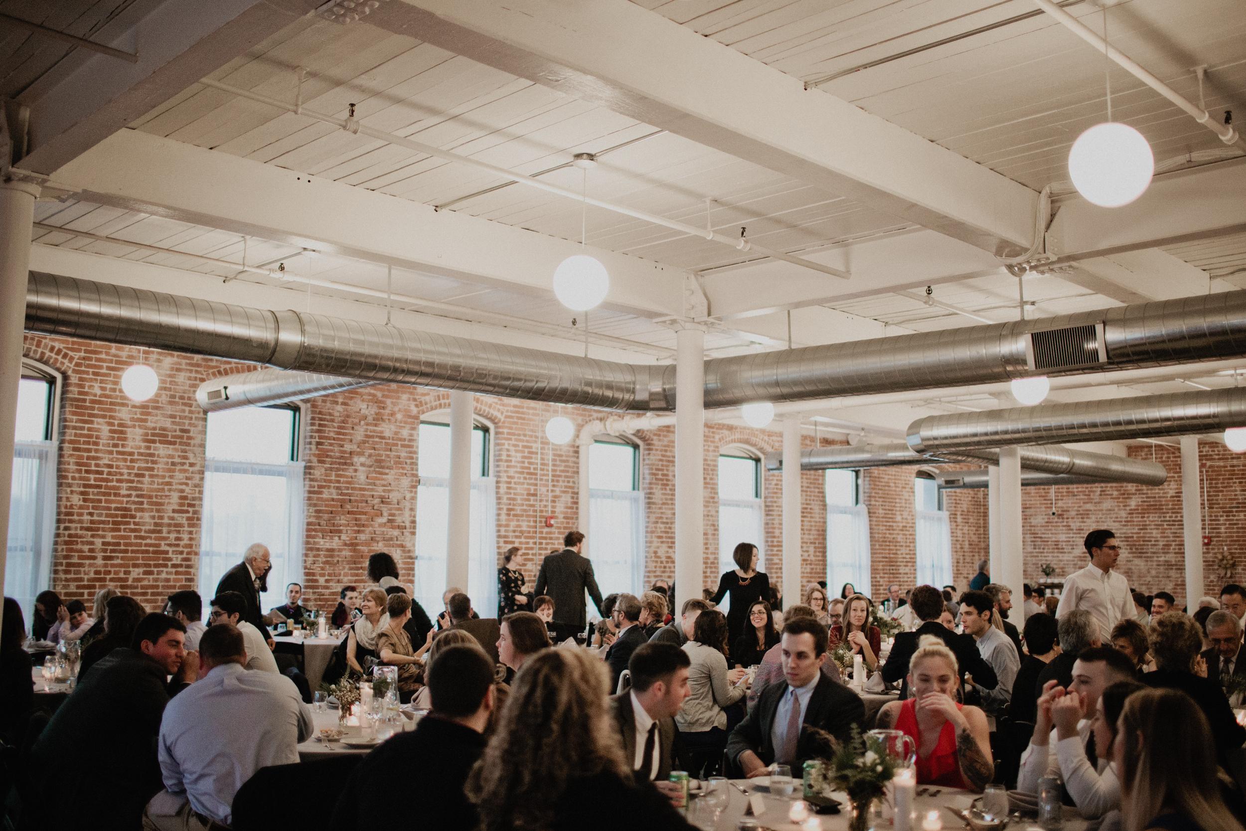 Best-Maine-Wedding-Photographer-1279.jpg