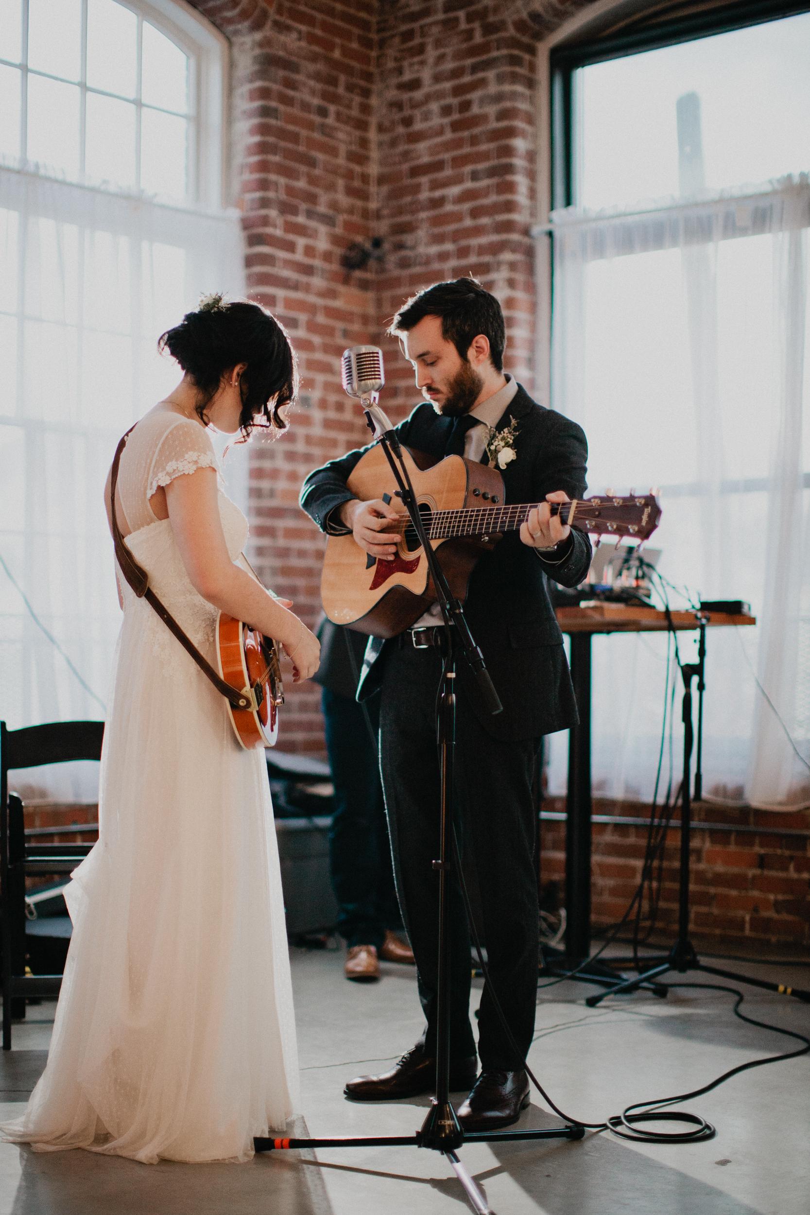 Best-Maine-Wedding-Photographer-1280.jpg