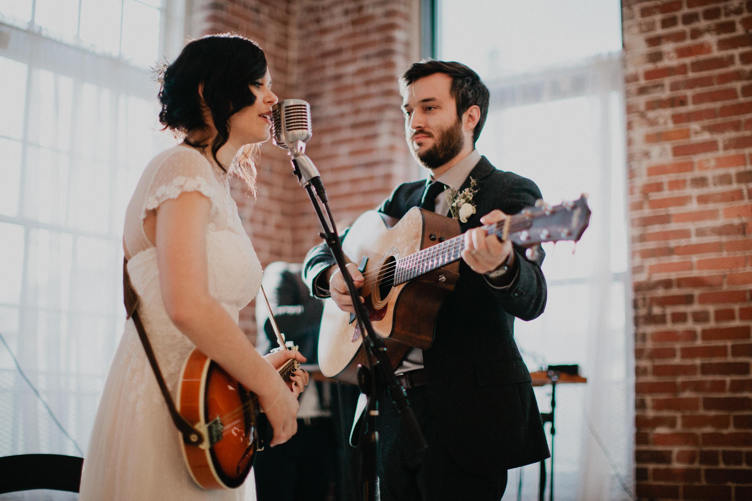 Best-Maine-Wedding-Photographer-1281.jpg