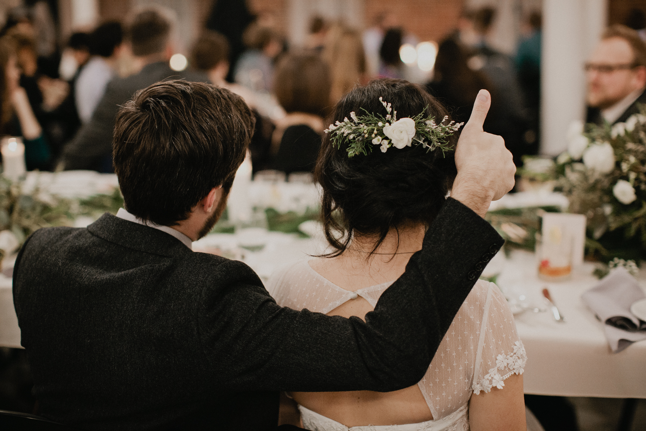 Best-Maine-Wedding-Photographer-1292.jpg