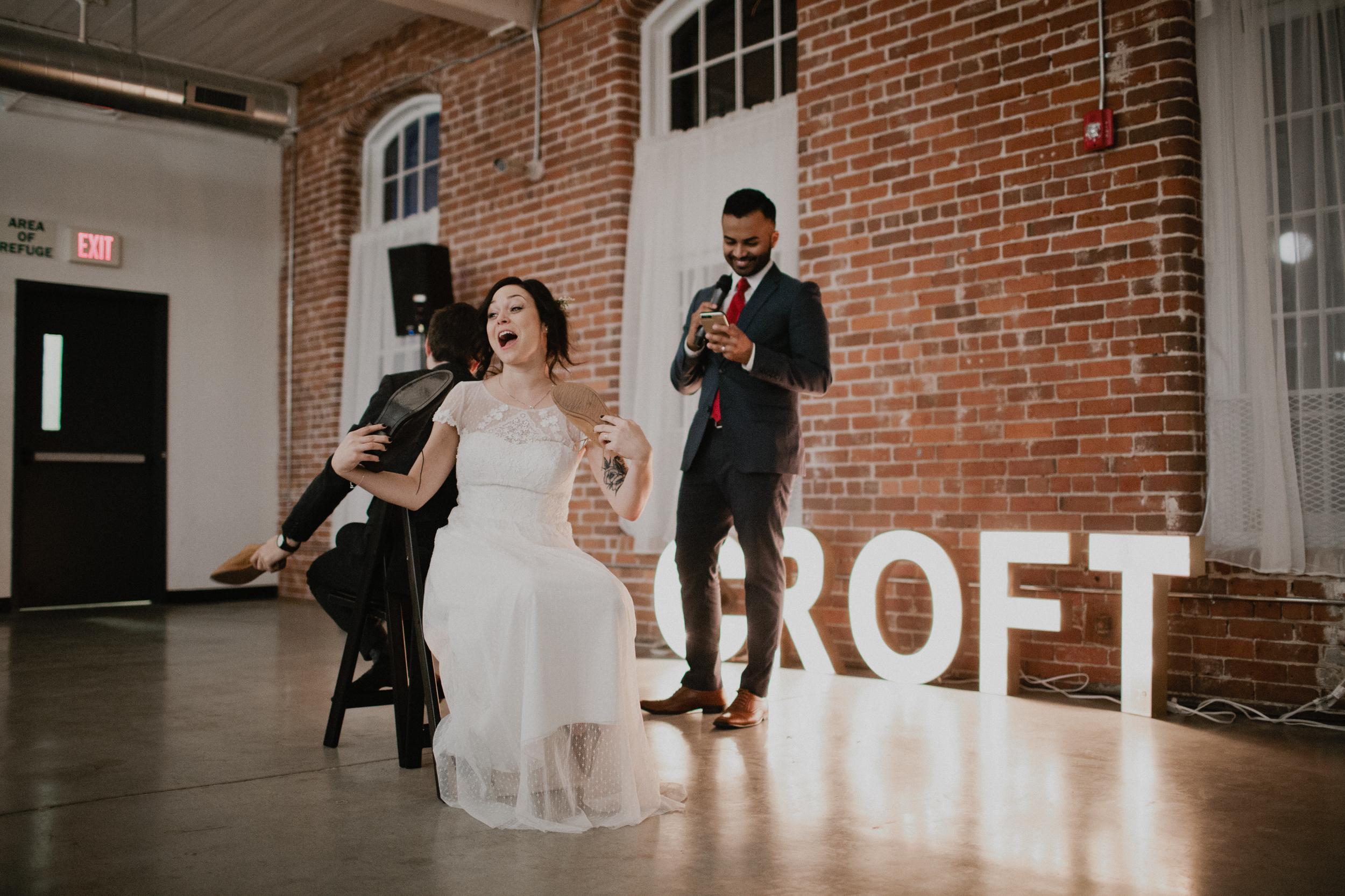 Best-Maine-Wedding-Photographer-1298.jpg