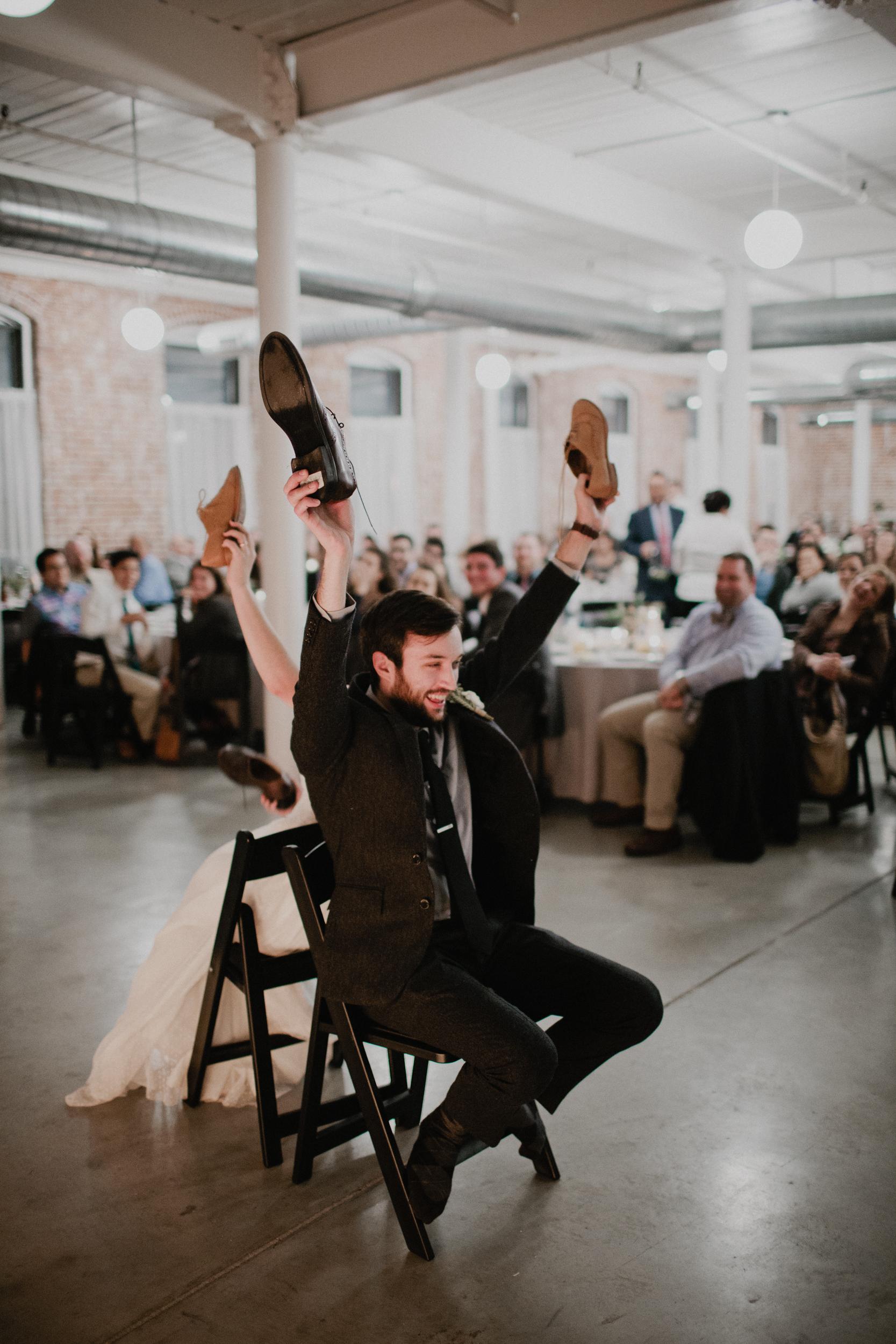Best-Maine-Wedding-Photographer-1299.jpg