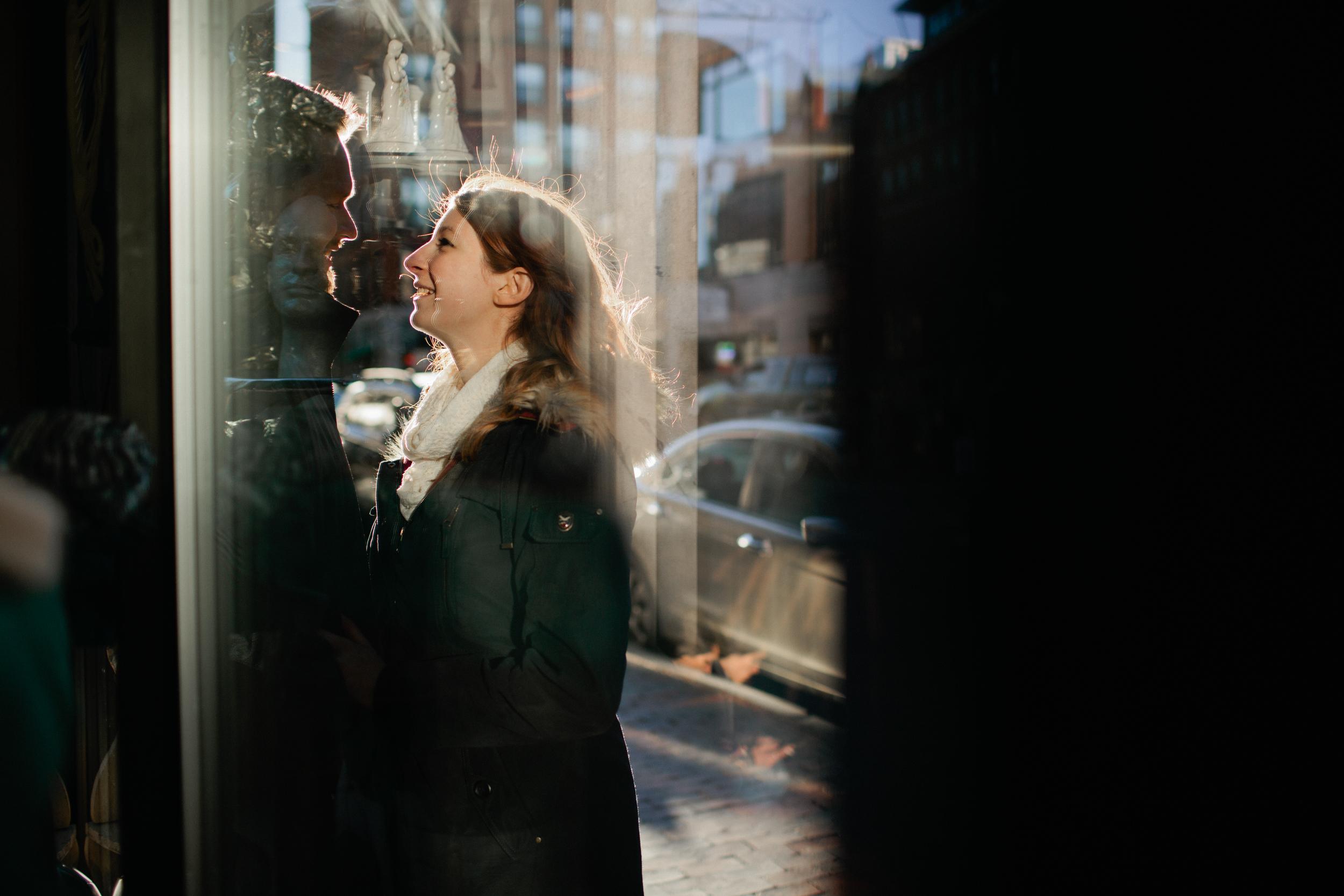Portland-Maine-Engagement-Photos-5.jpg