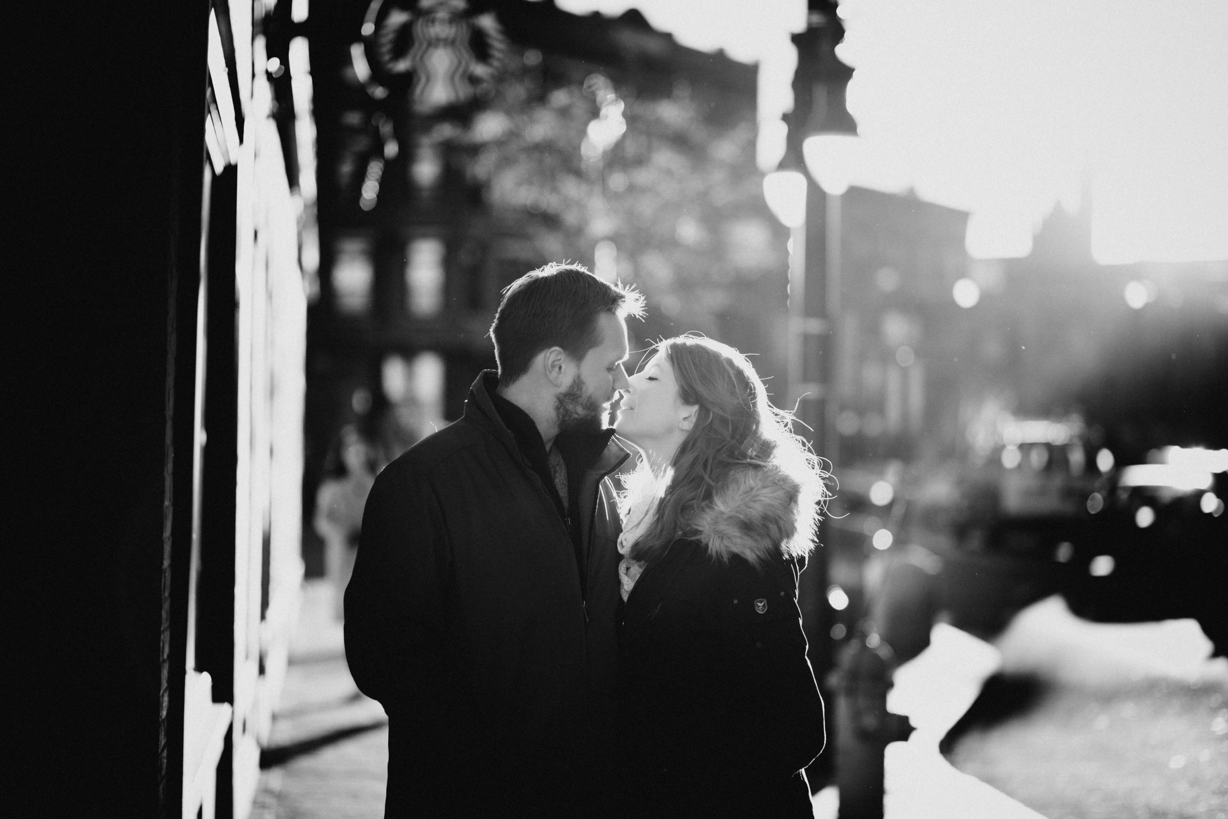 Portland-Maine-Engagement-Photos-26.jpg