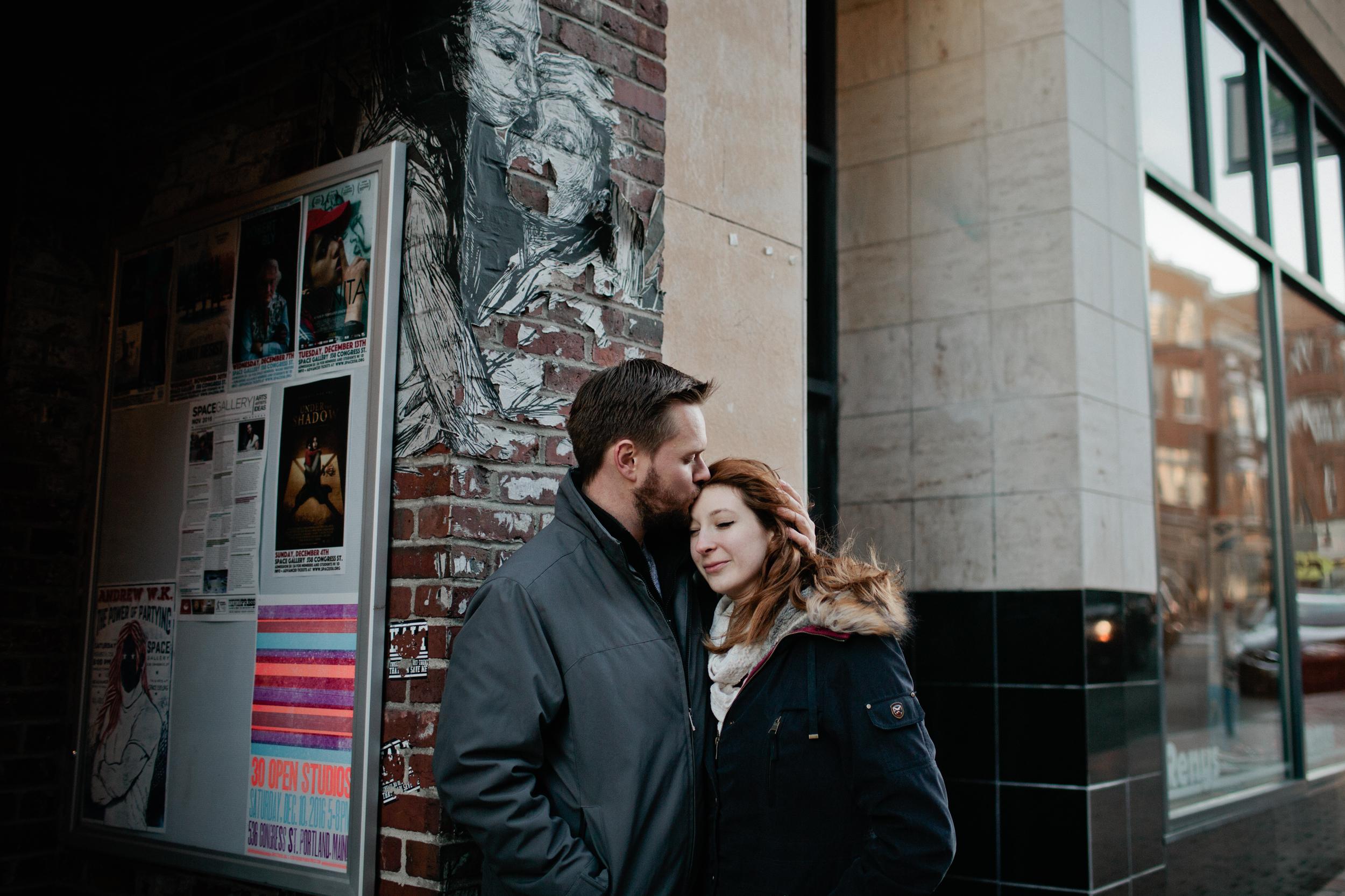Portland-Maine-Engagement-Photos-31.jpg