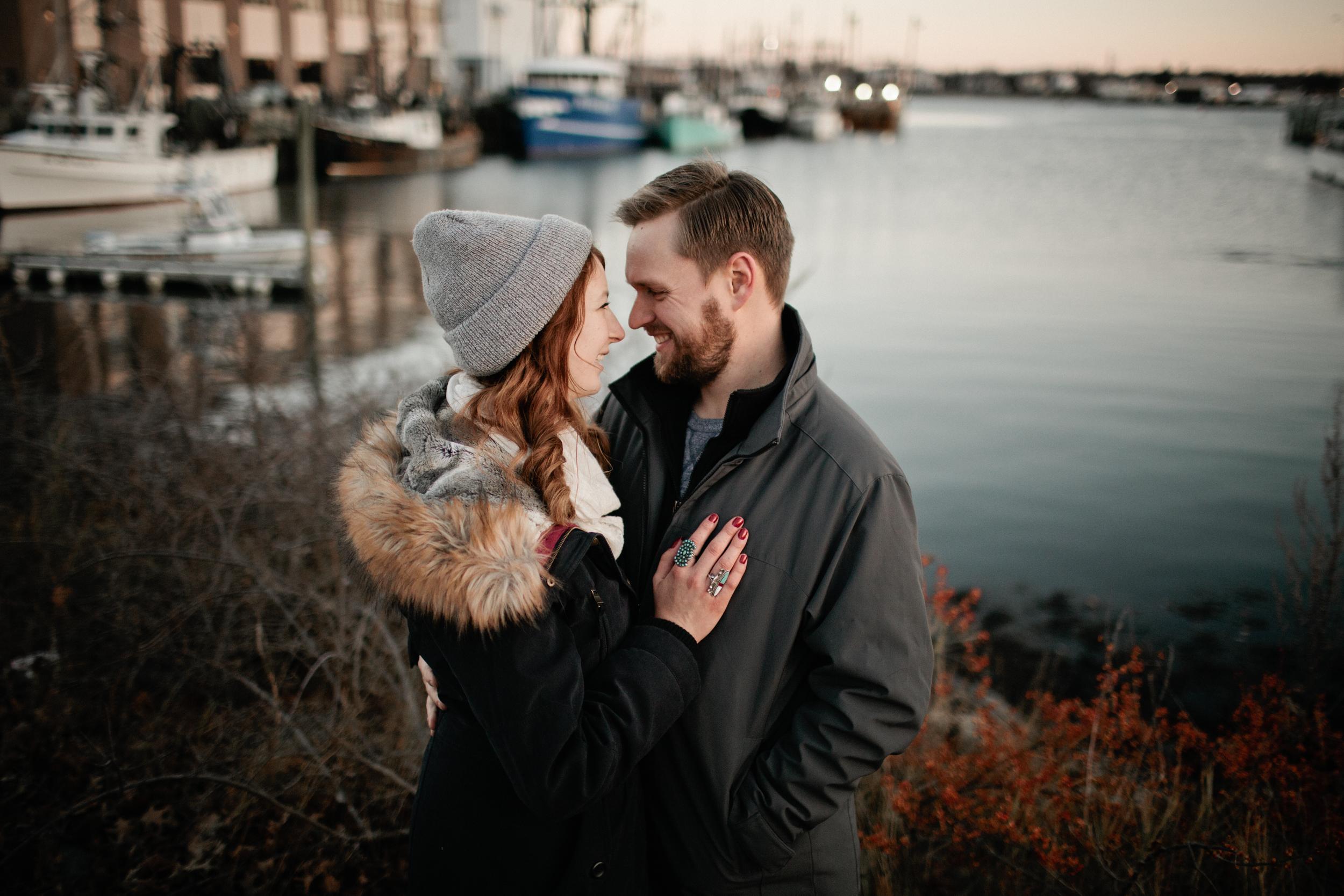 Portland-Maine-Engagement-Photos-47.jpg