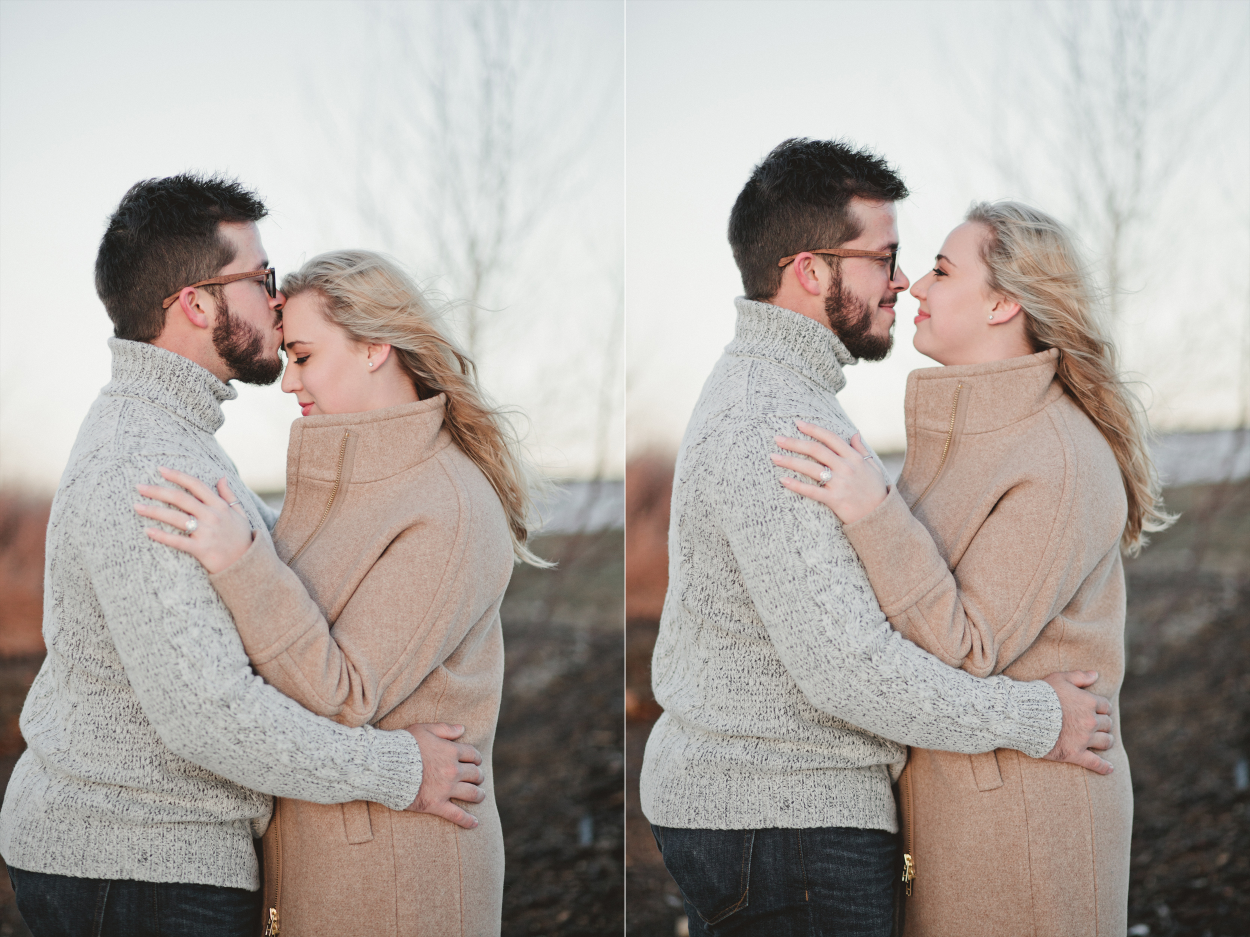 Fort-Williams-Engagement-Photos-1a.jpg