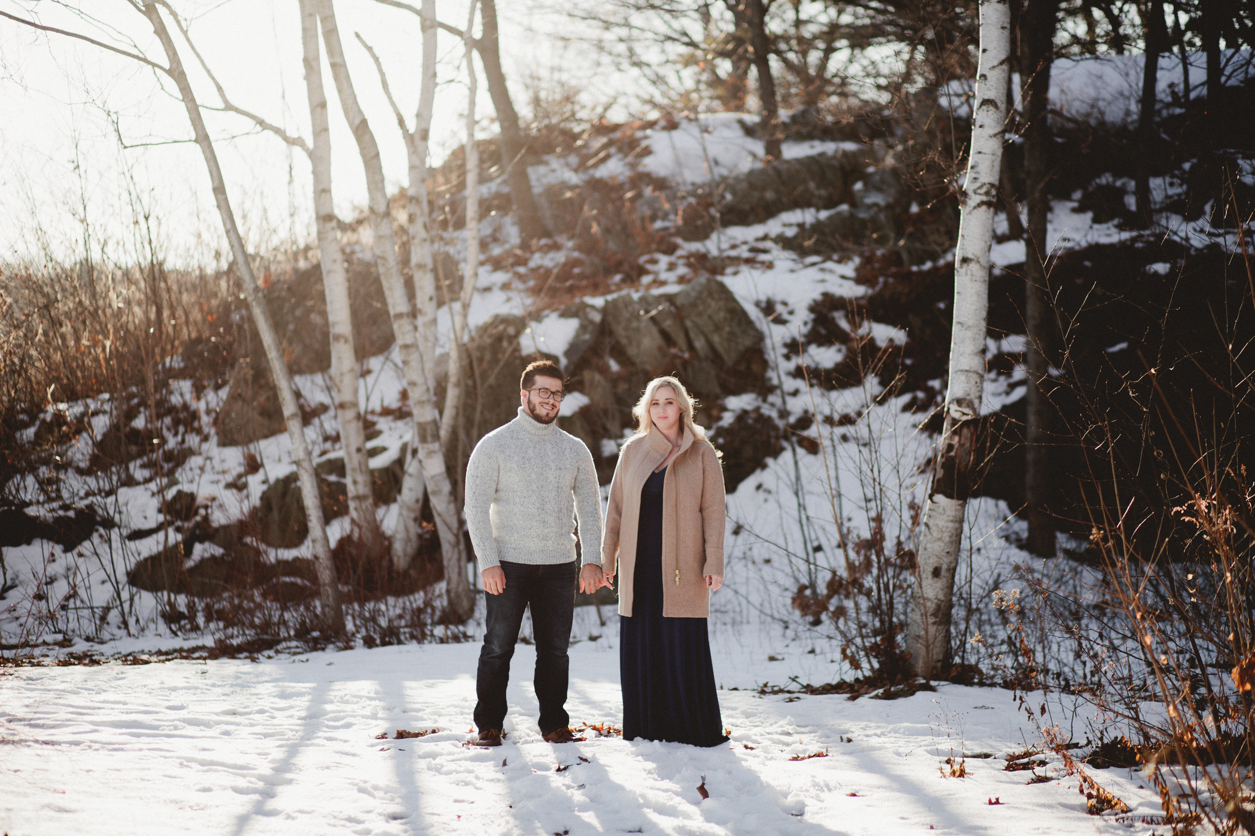 Fort-Williams-Engagement-Photos-19.jpg