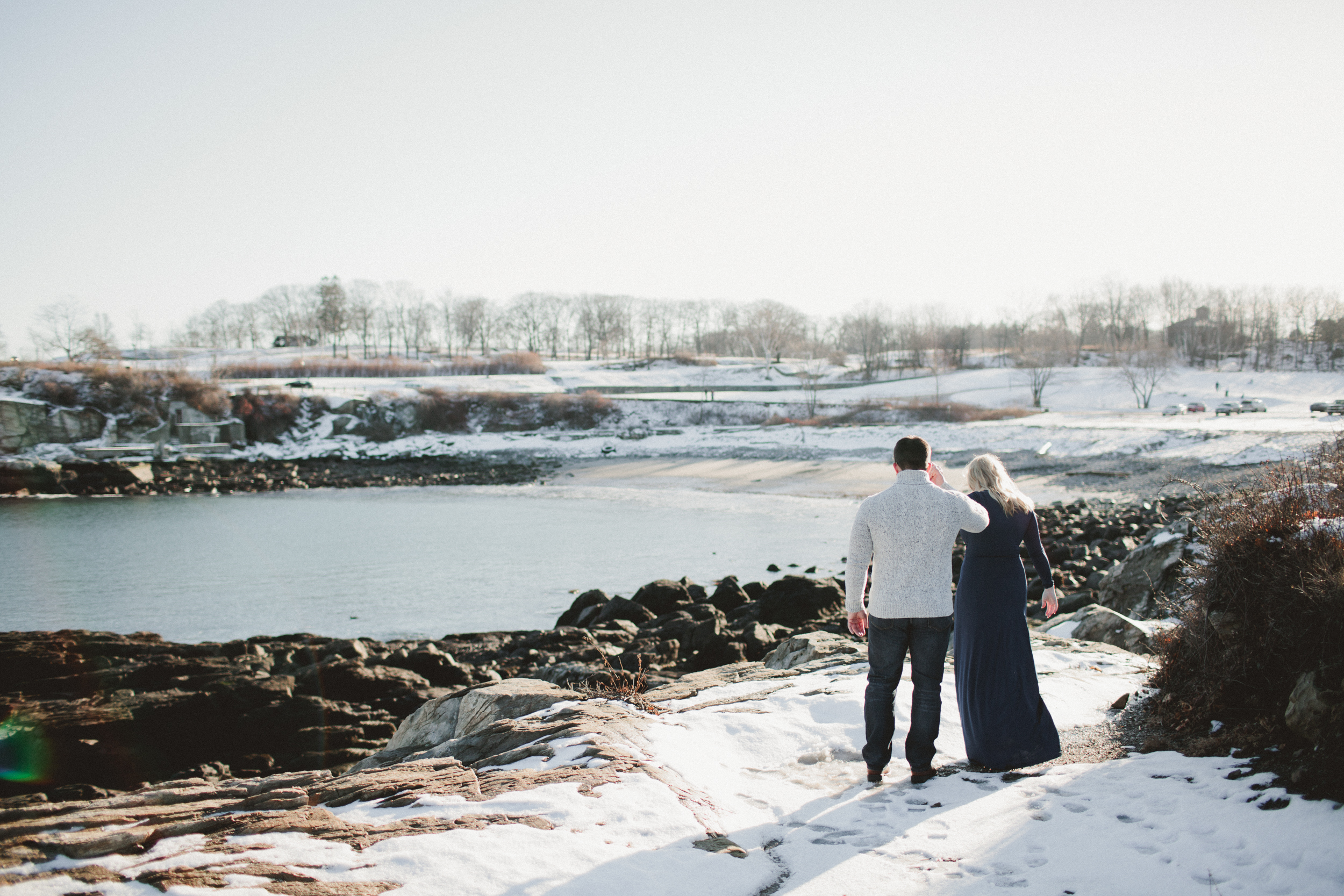 Fort-Williams-Engagement-Photos-20.jpg