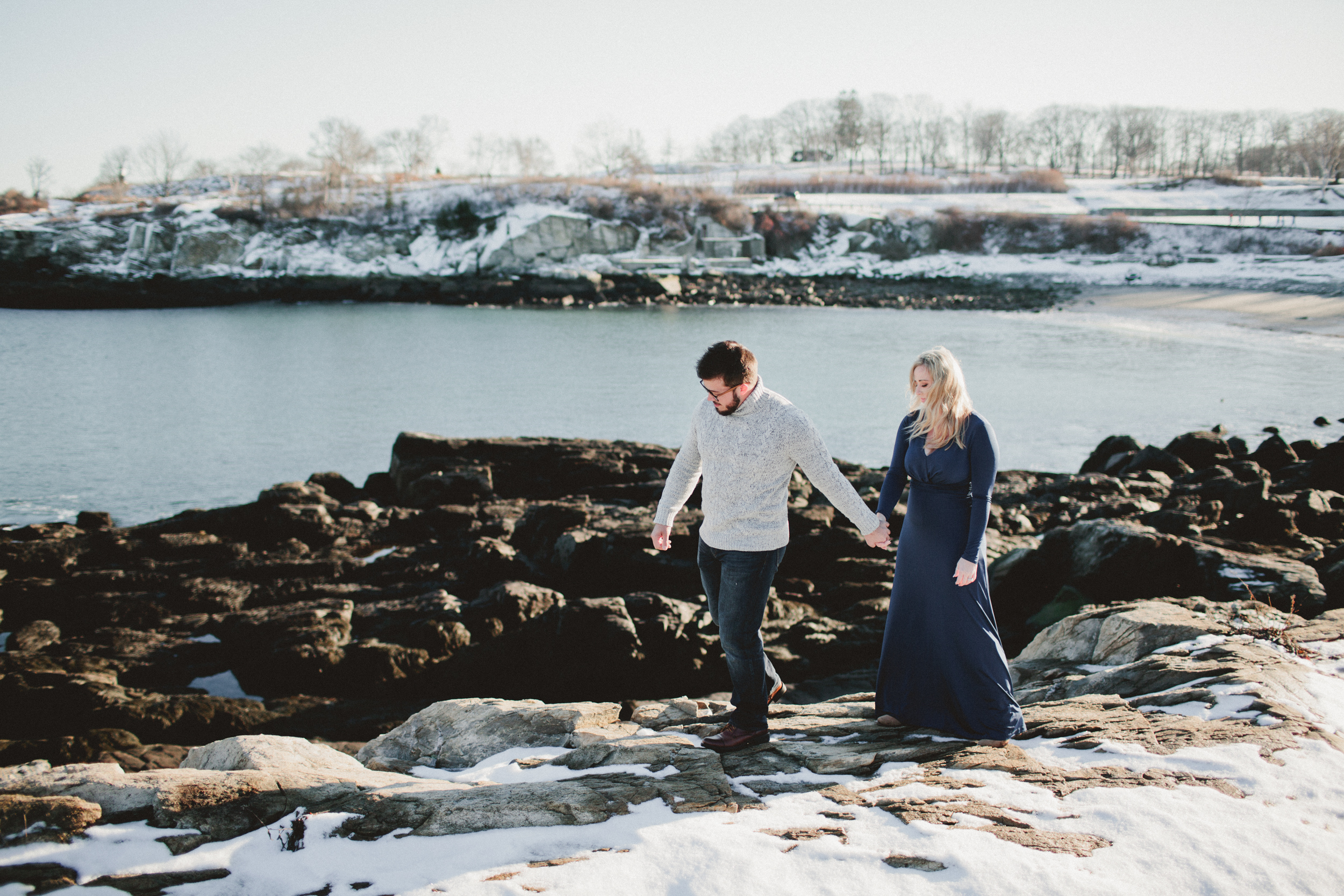 Fort-Williams-Engagement-Photos-22.jpg