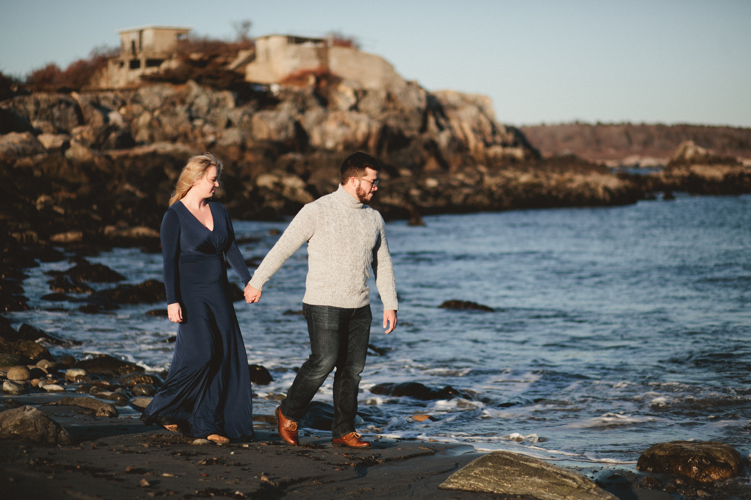 Fort-Williams-Engagement-Photos-43.jpg