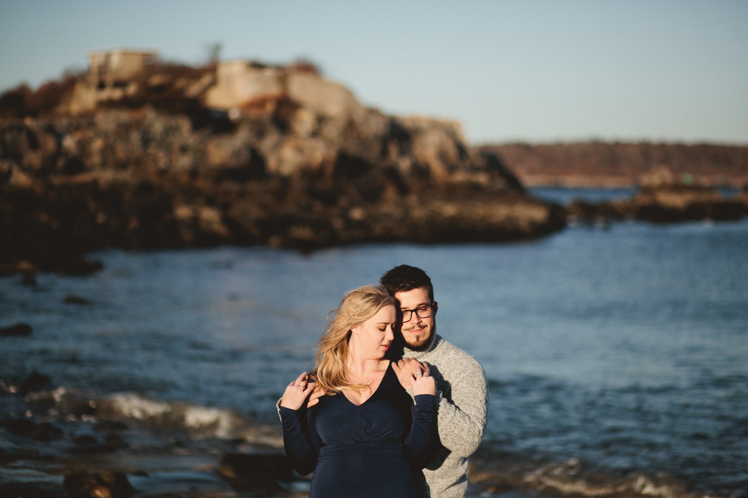 Fort-Williams-Engagement-Photos-50.jpg