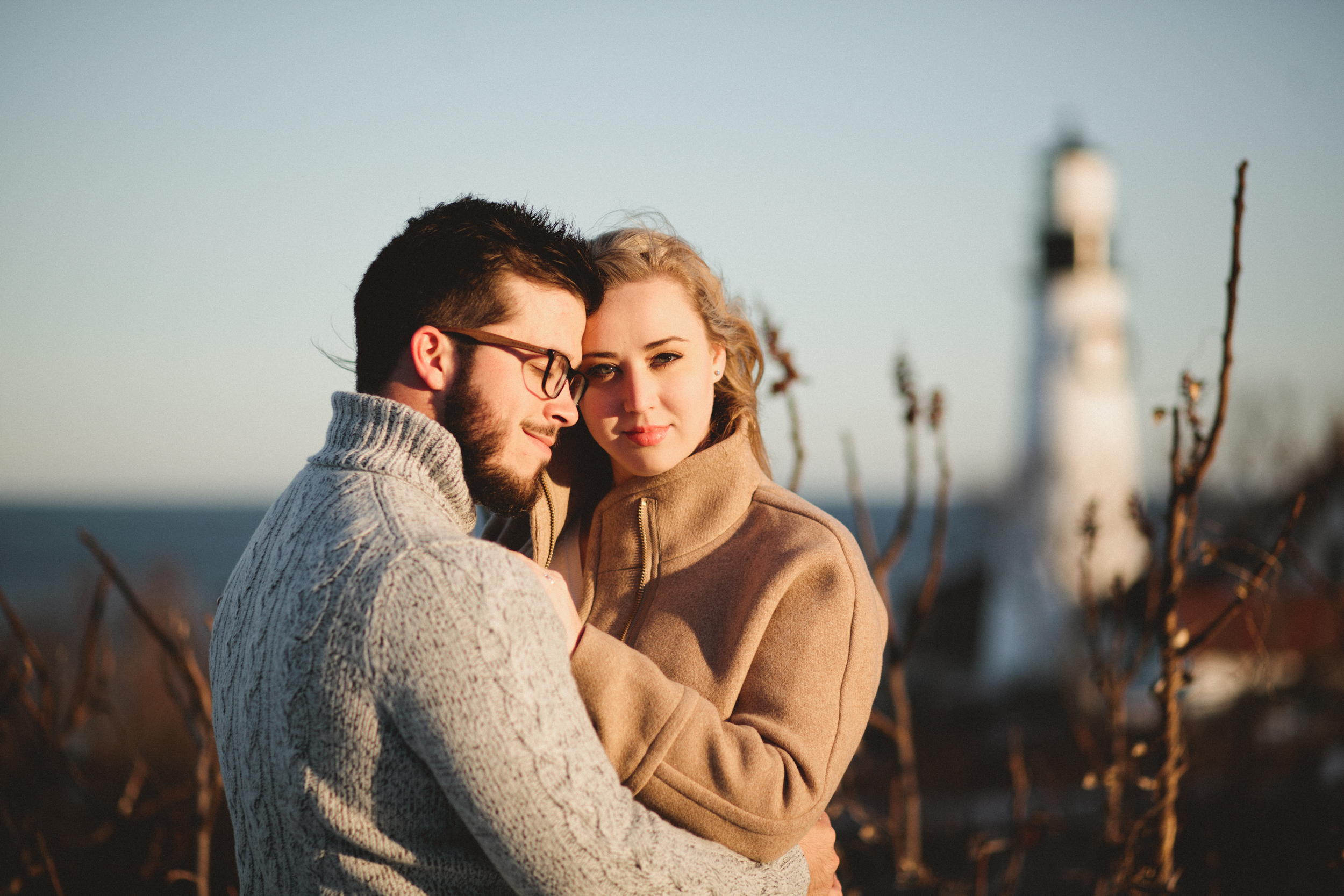 Fort-Williams-Engagement-Photos-55.jpg