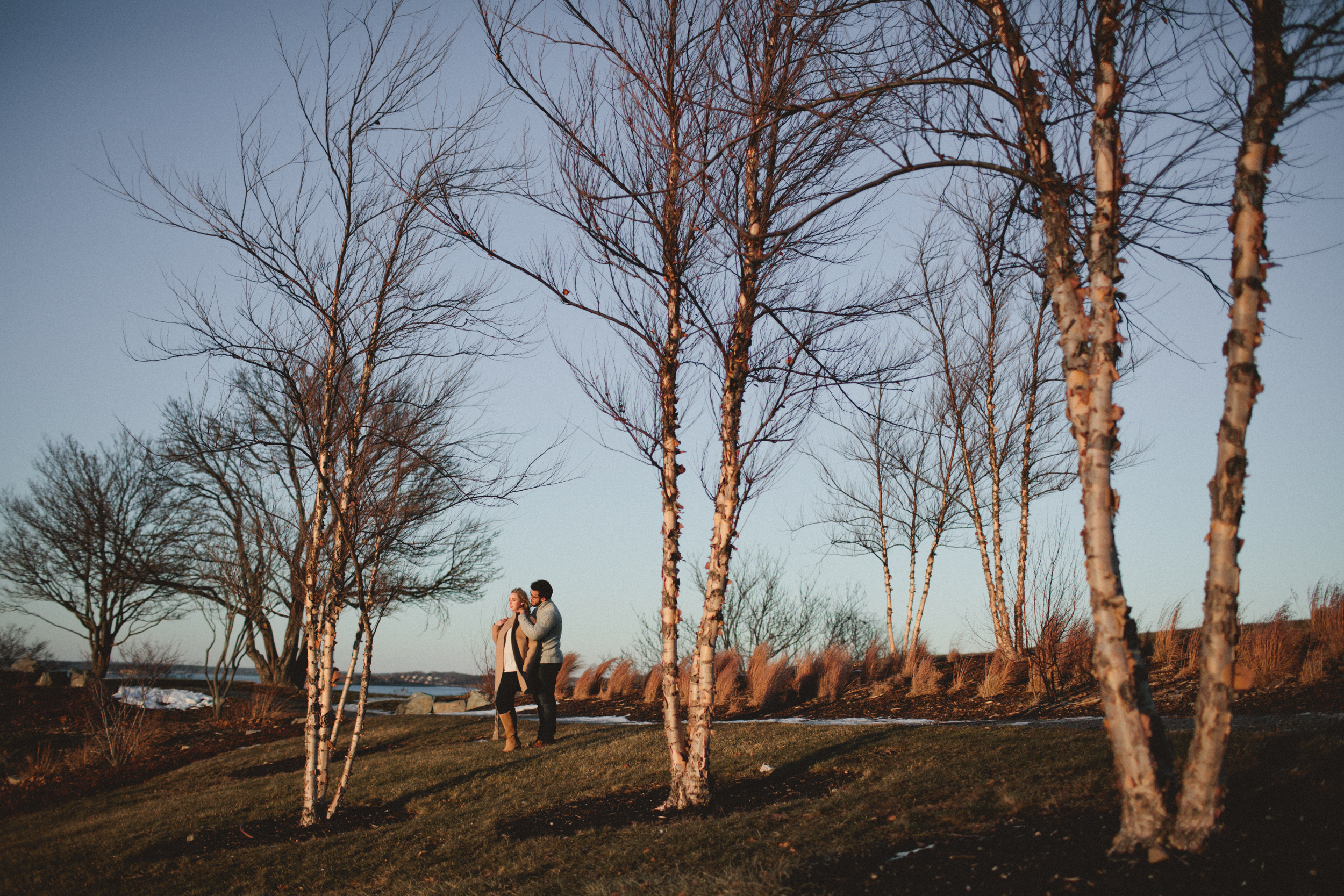 Fort-Williams-Engagement-Photos-60.jpg