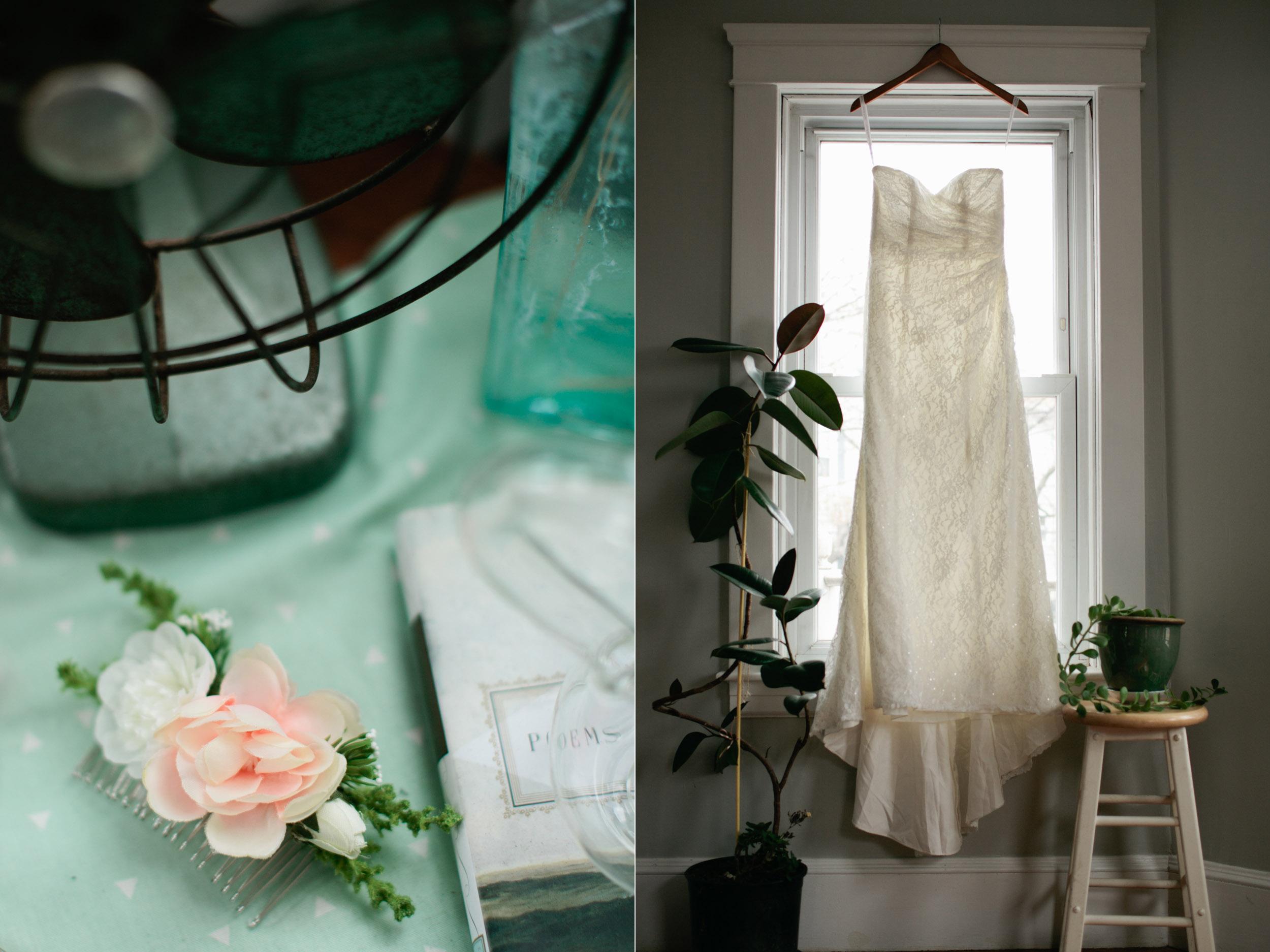providence-wedding-photographer-1a.jpg