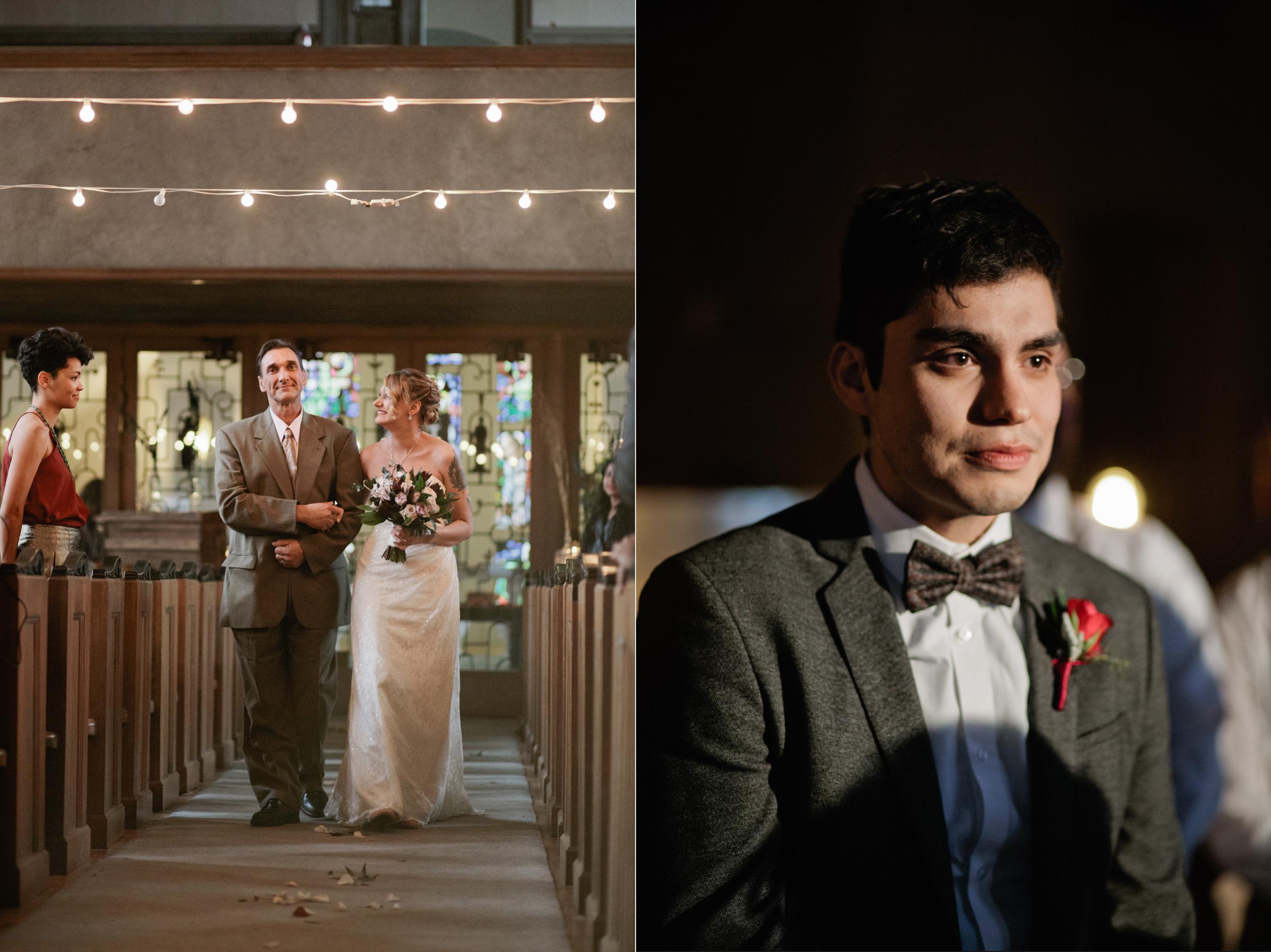 providence-wedding-photographer-1b.jpg