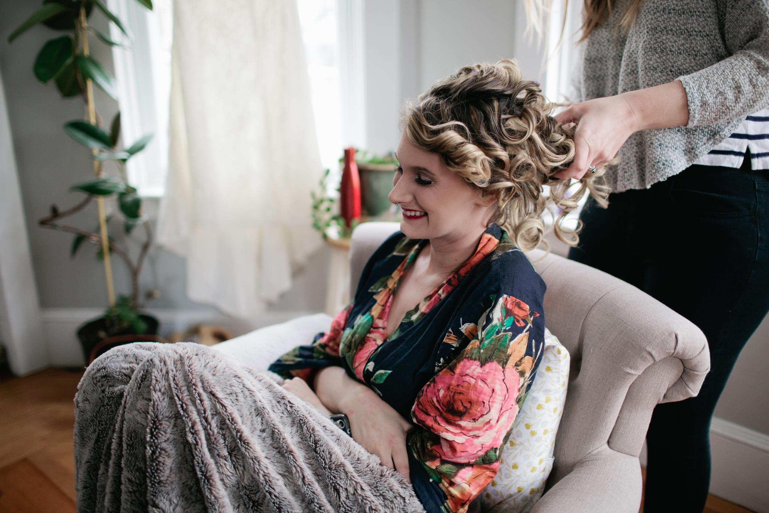 providence-wedding-photographer-21.jpg