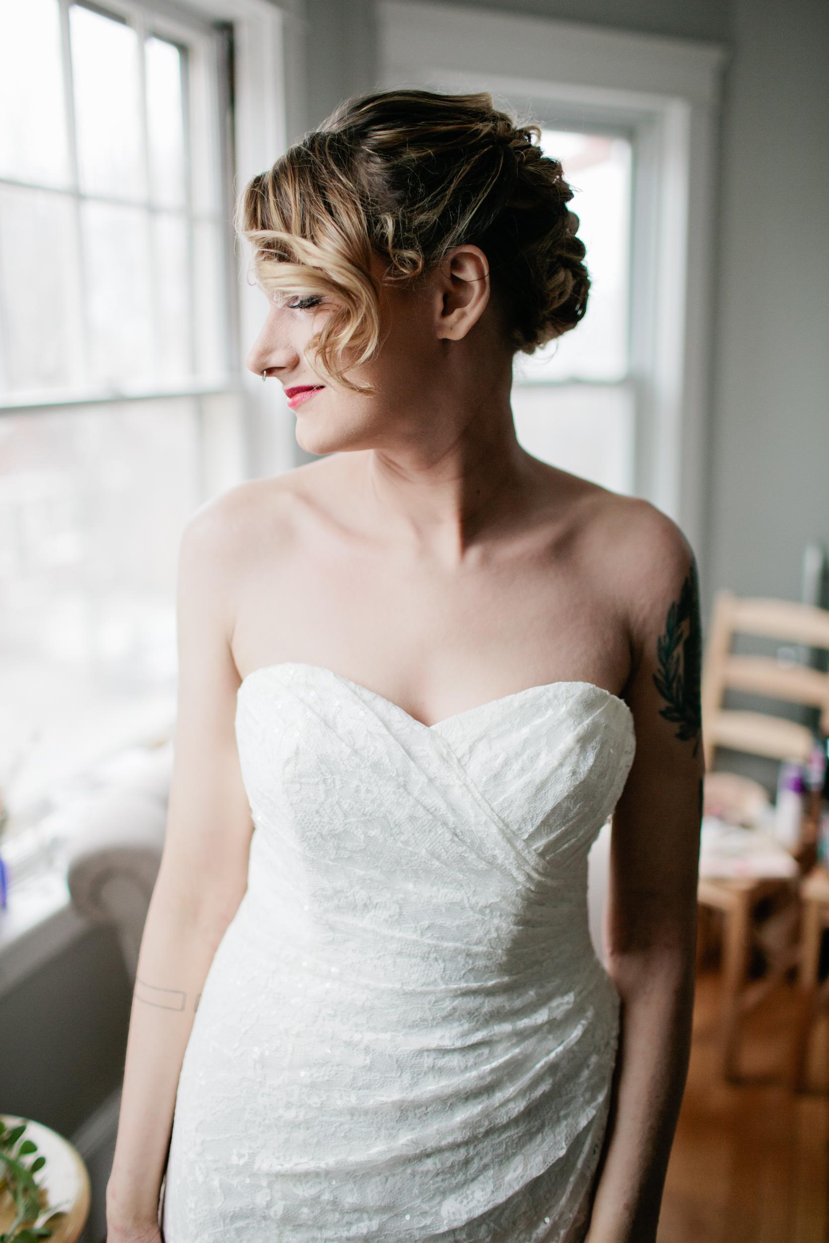 providence-wedding-photographer-37.jpg