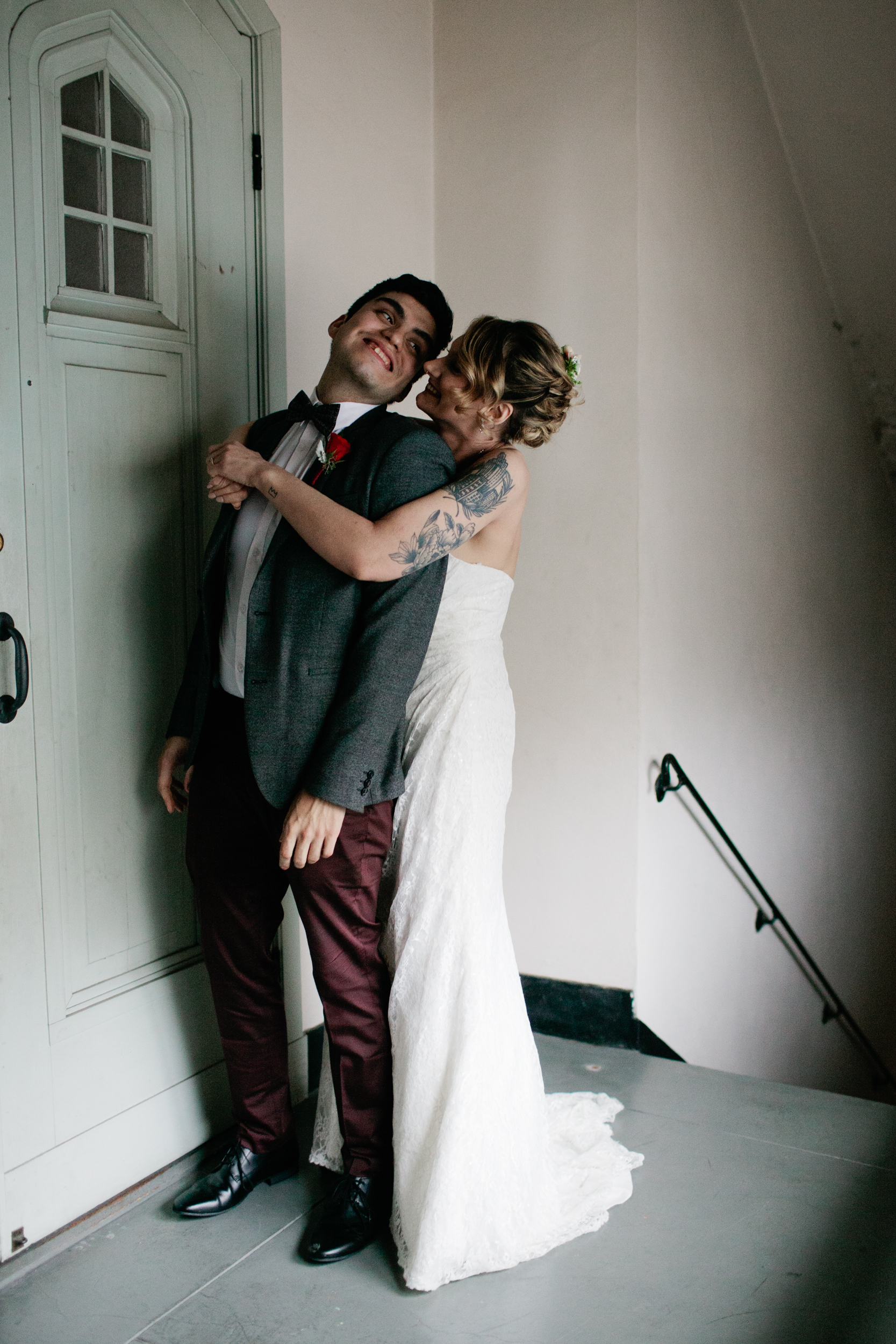 providence-wedding-photographer-59.jpg