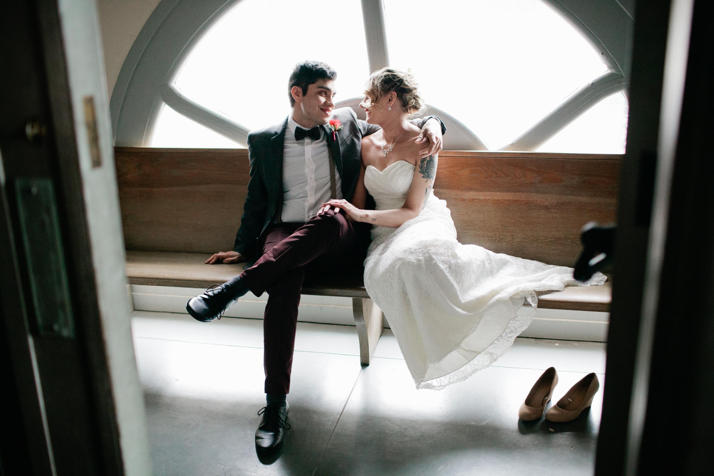providence-wedding-photographer-62.jpg