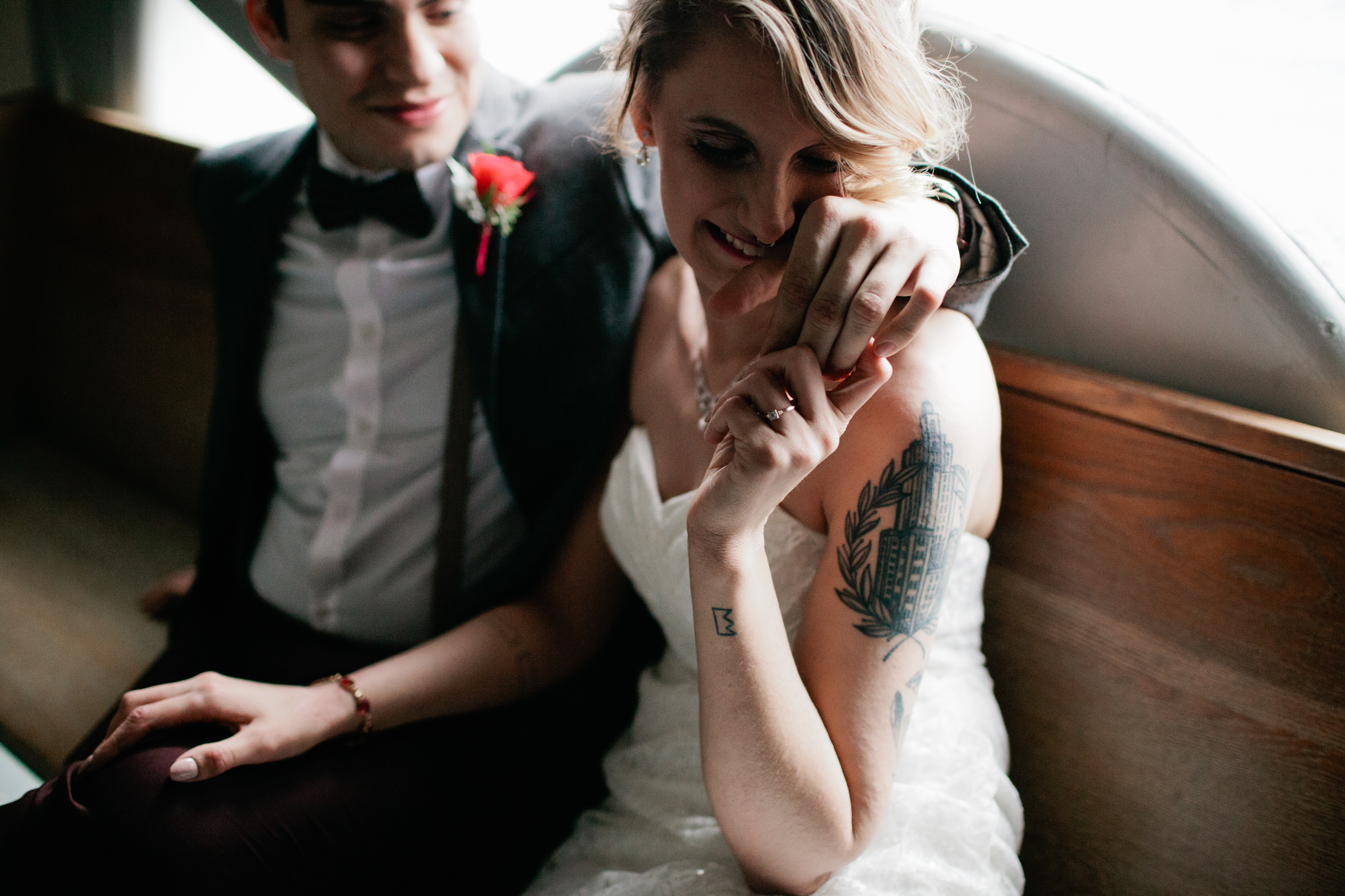 providence-wedding-photographer-63.jpg