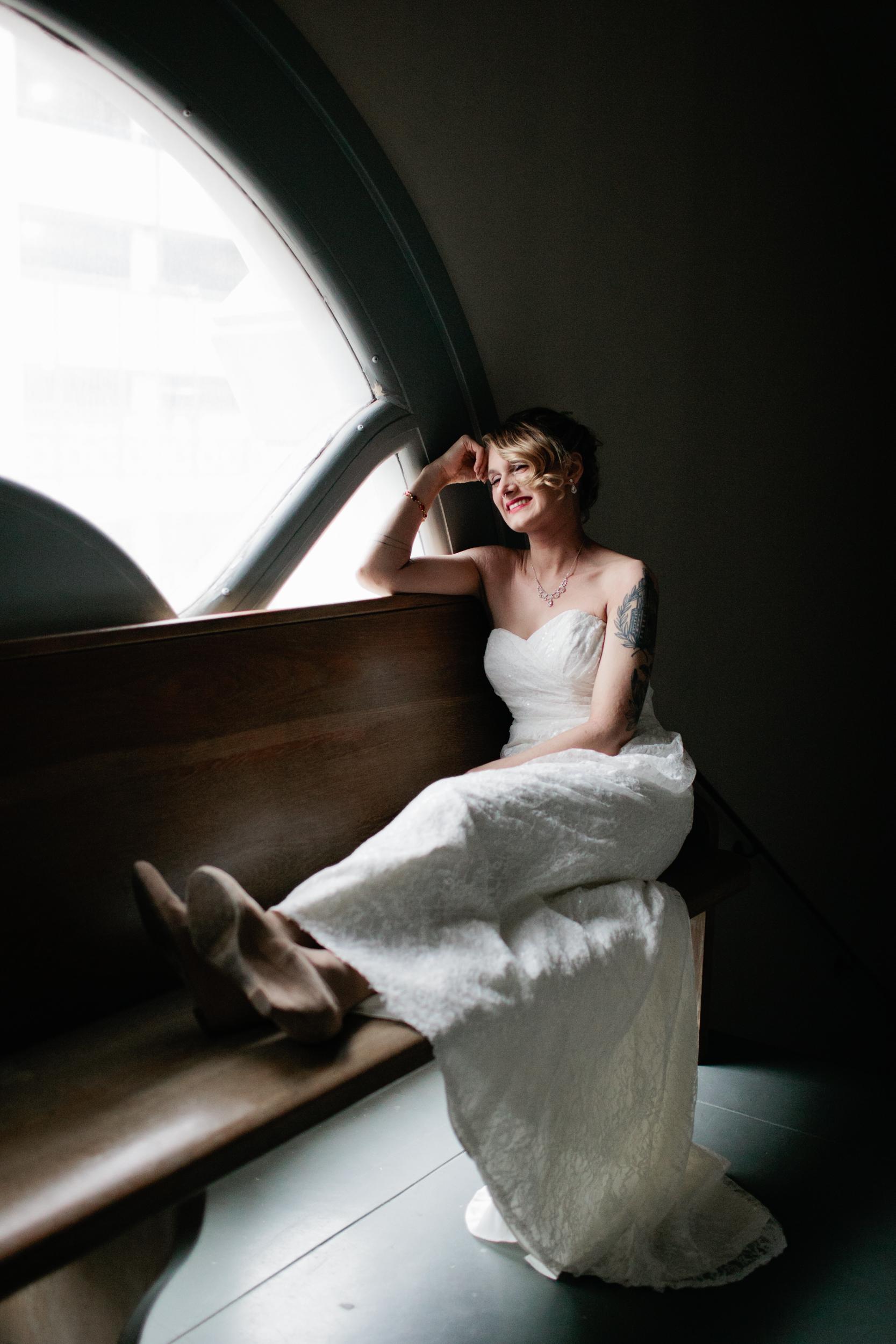 providence-wedding-photographer-67.jpg
