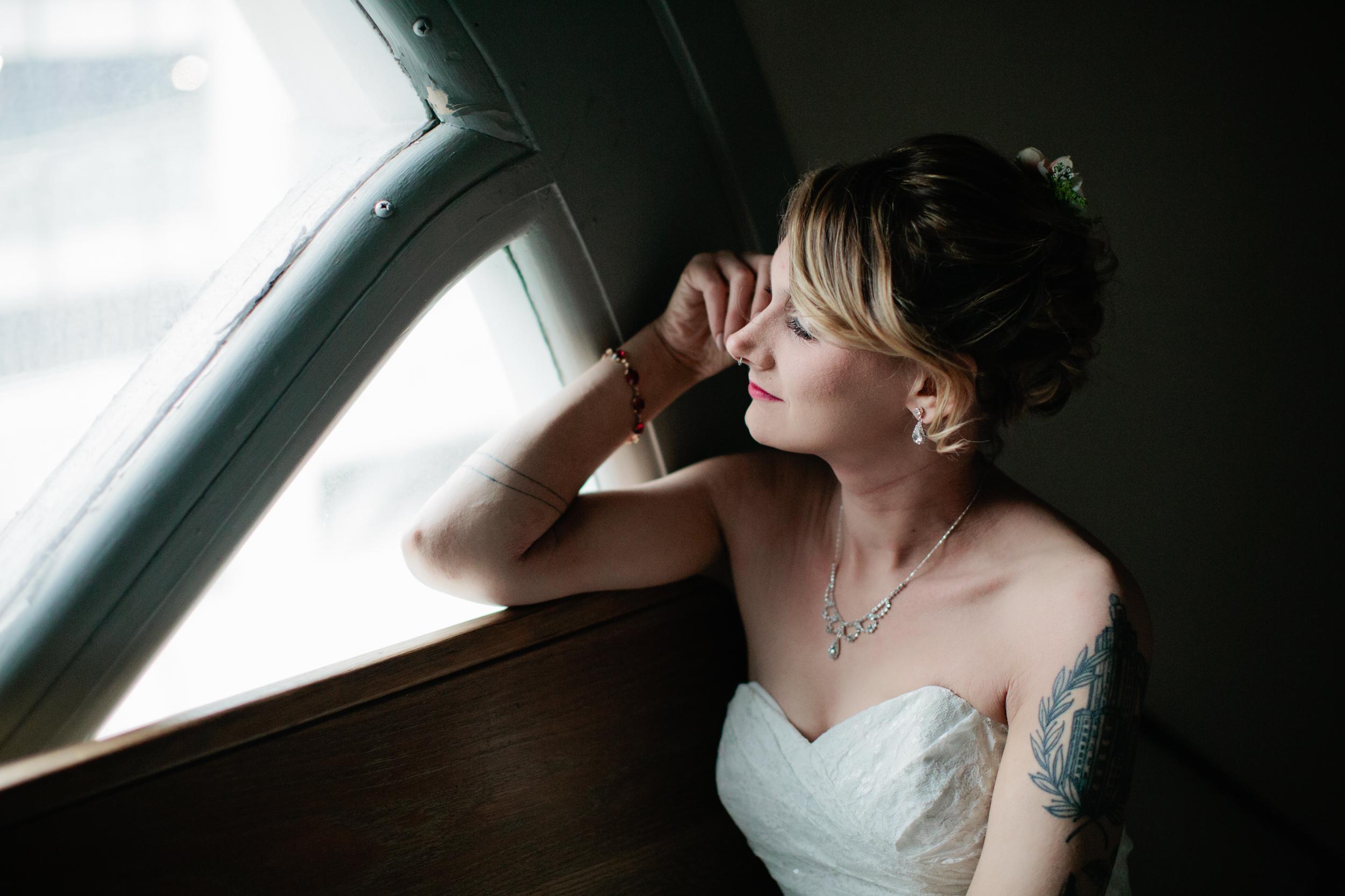 providence-wedding-photographer-68.jpg