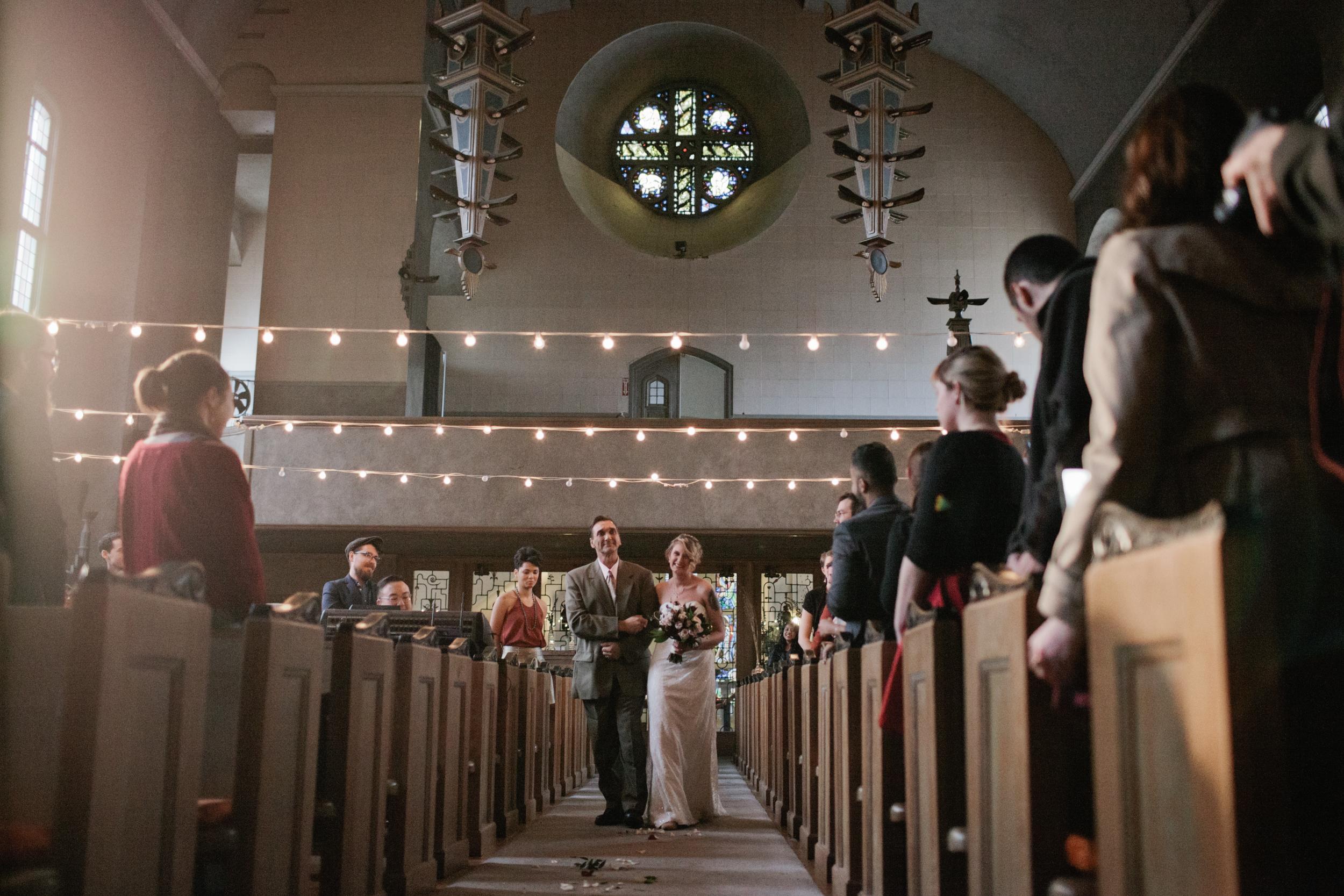 providence-wedding-photographer-79.jpg