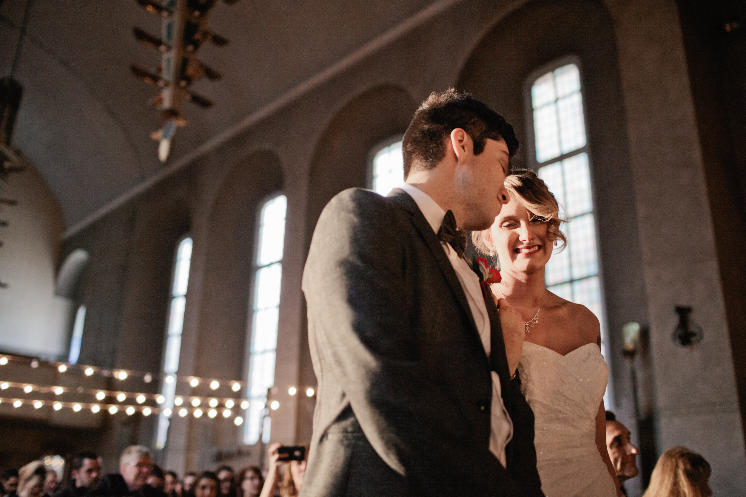 providence-wedding-photographer-83.jpg