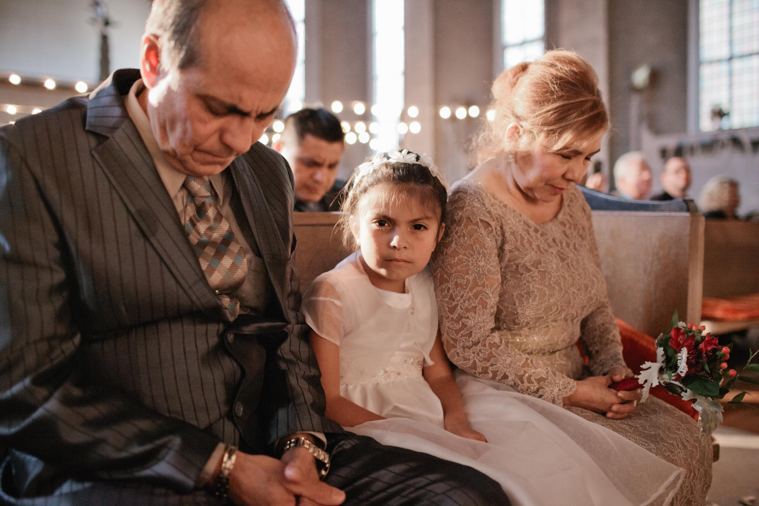 providence-wedding-photographer-84.jpg