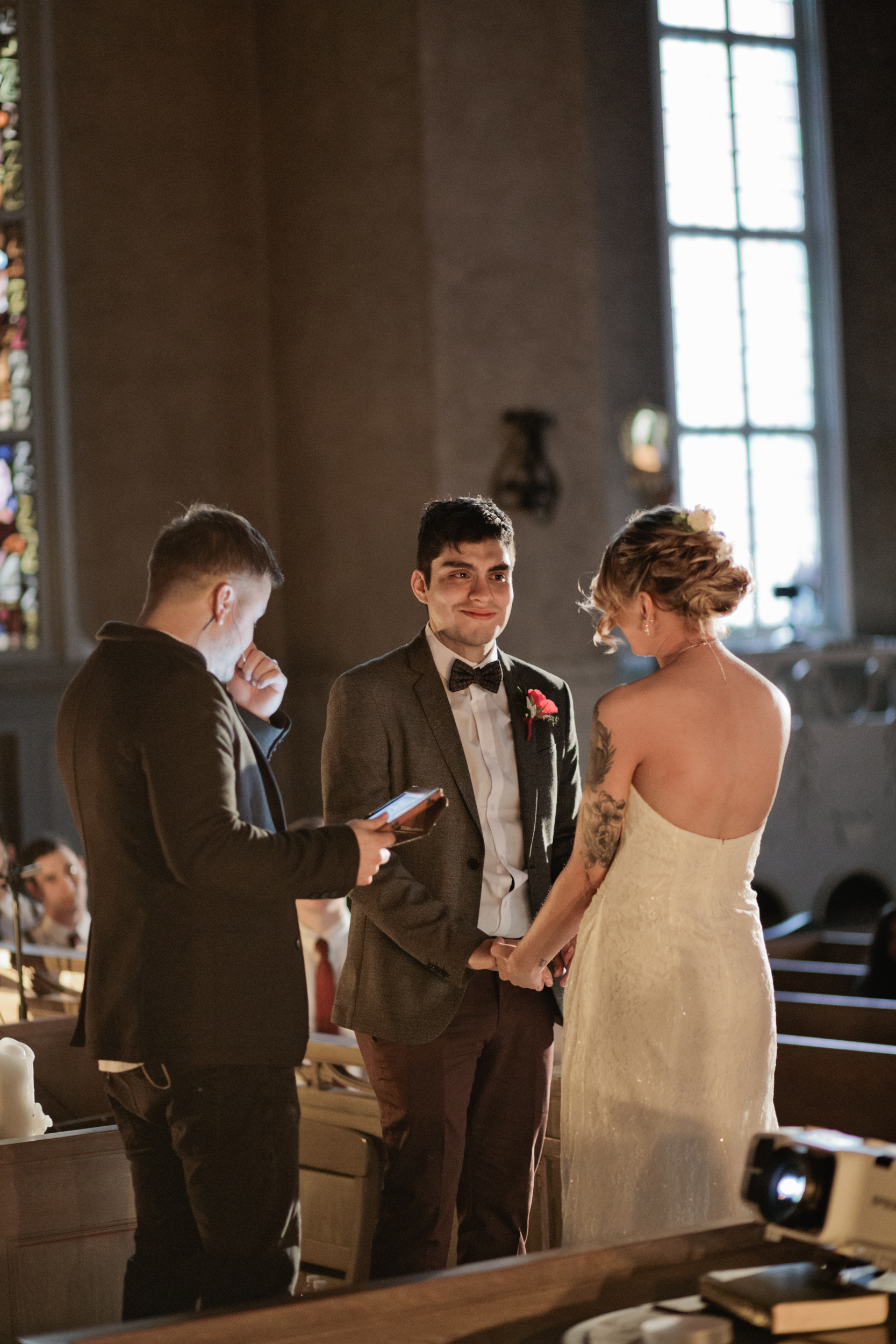 providence-wedding-photographer-86.jpg