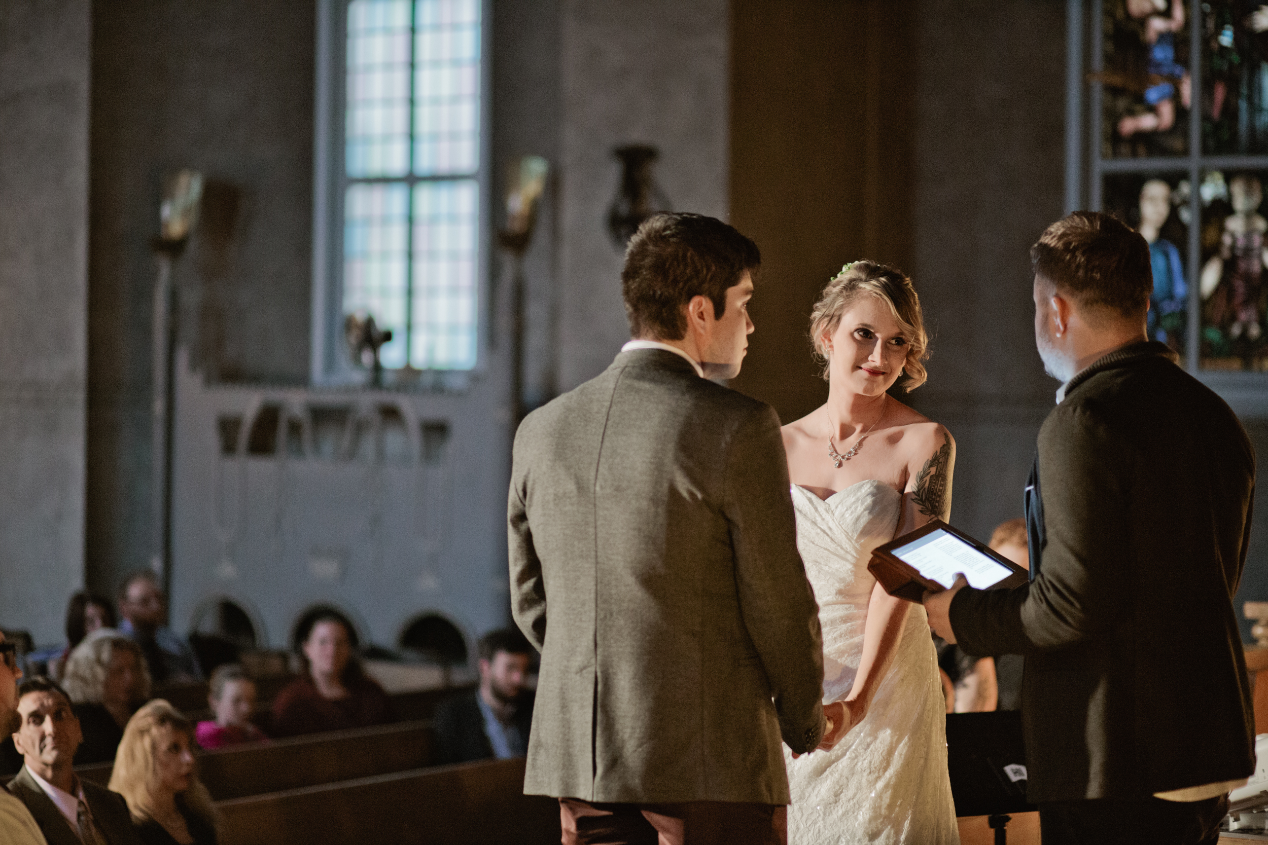 providence-wedding-photographer-87.jpg